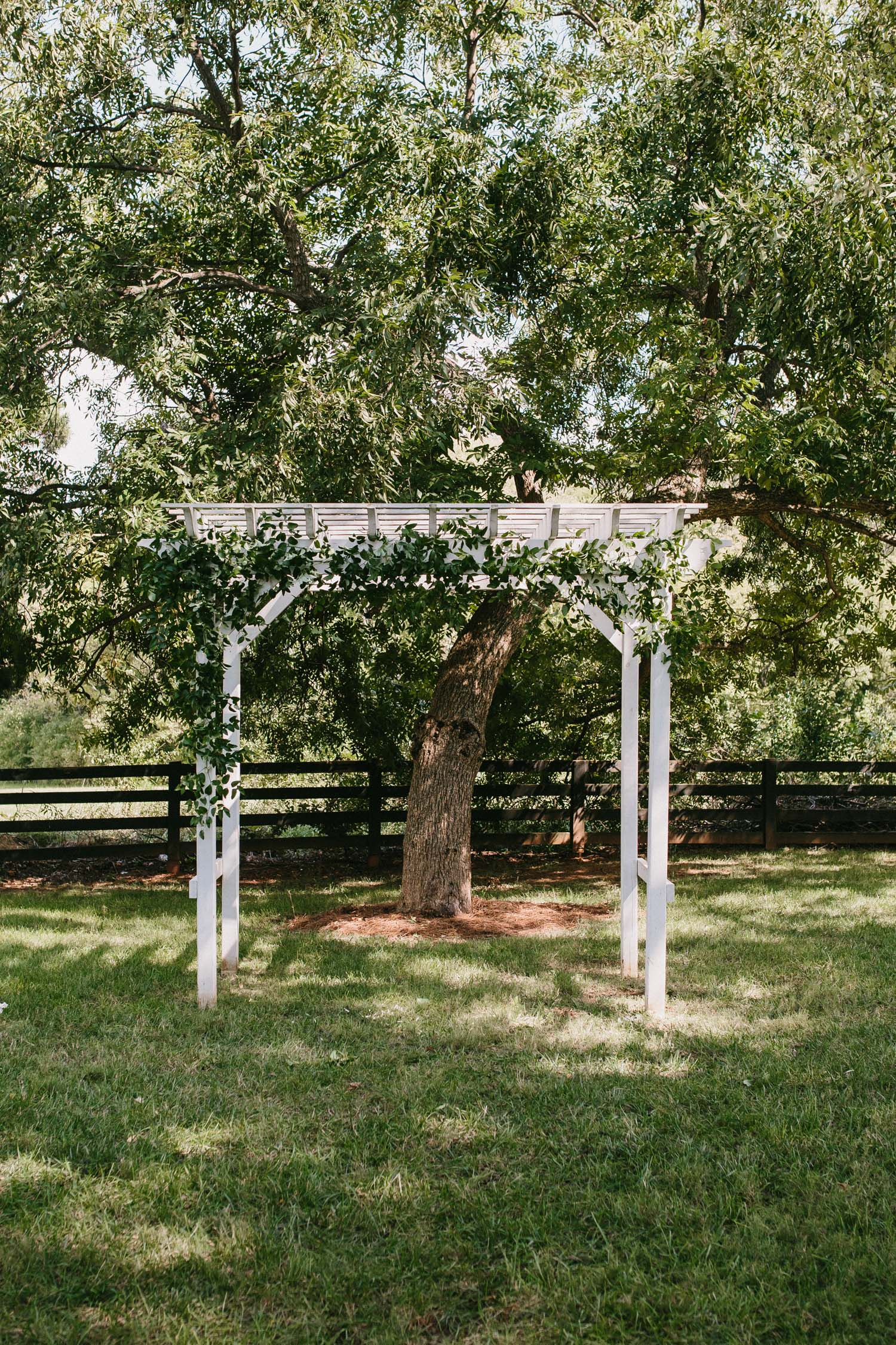 McCulloch_Wedding_2018-5.jpg