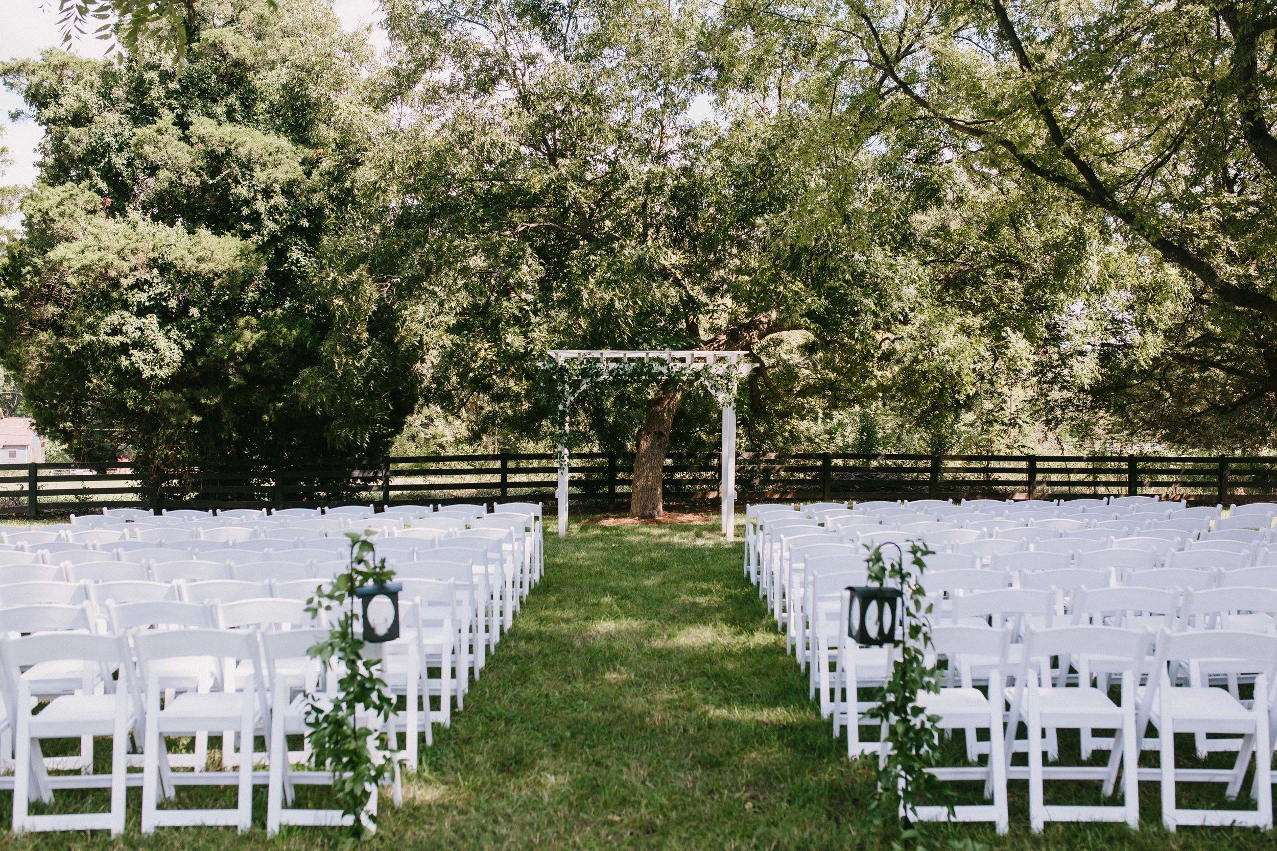 McCulloch_Wedding_2018-1.jpg