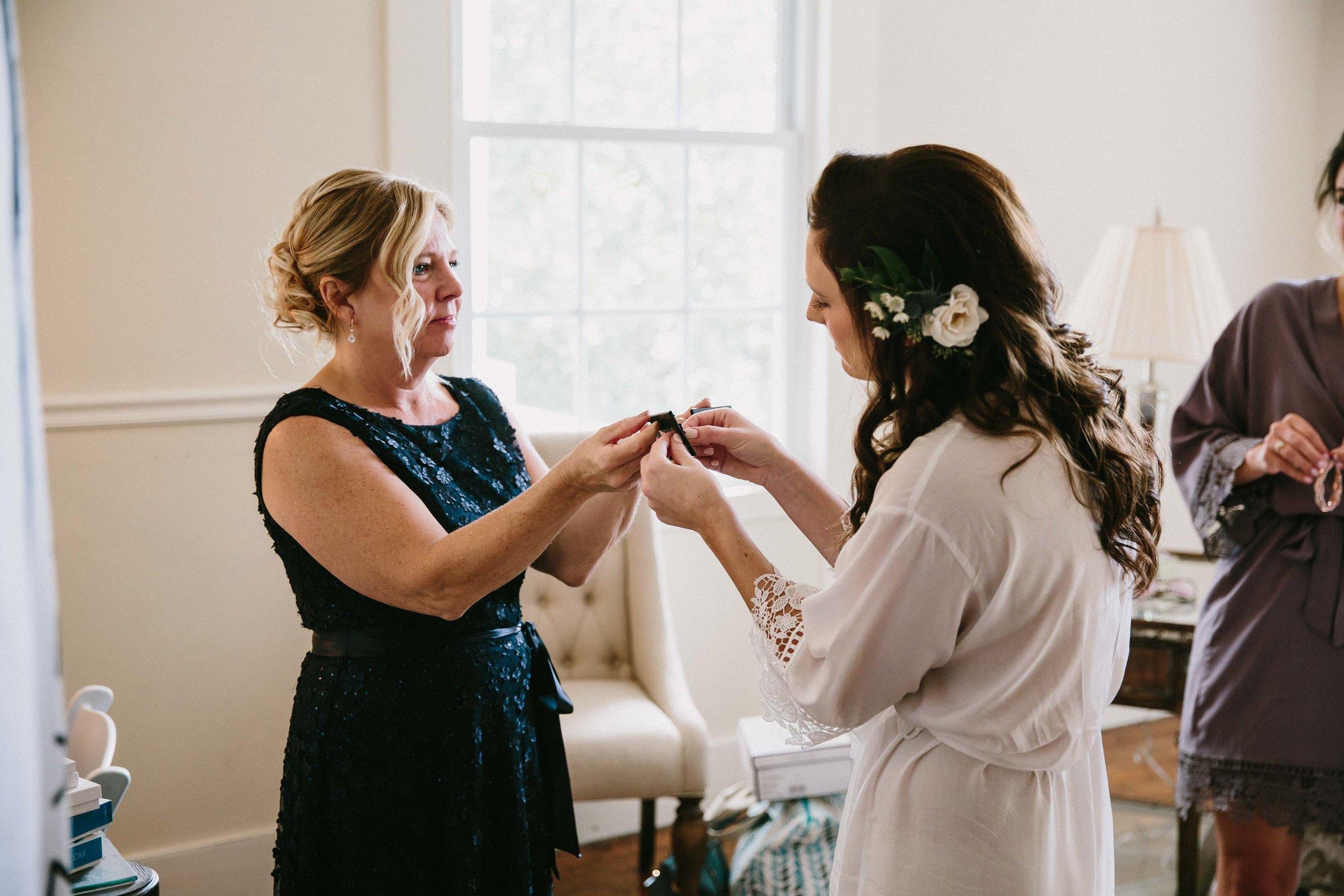 McCulloch_Wedding_2018-25.jpg