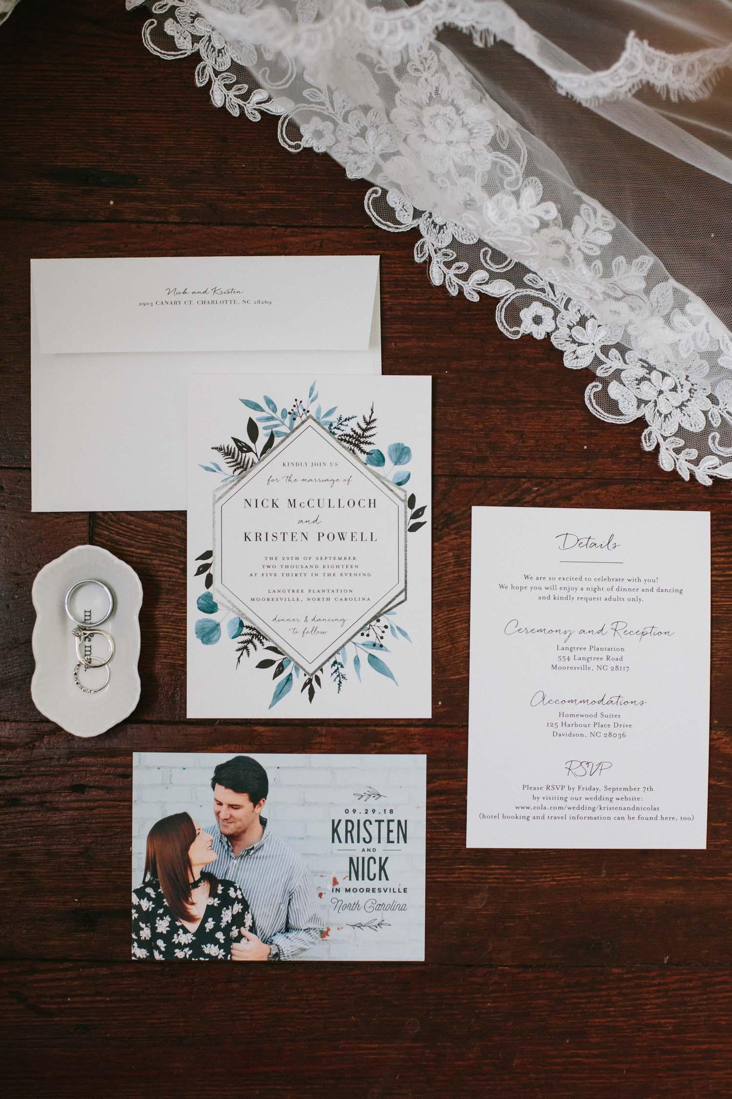 McCulloch_Wedding_2018-30.jpg
