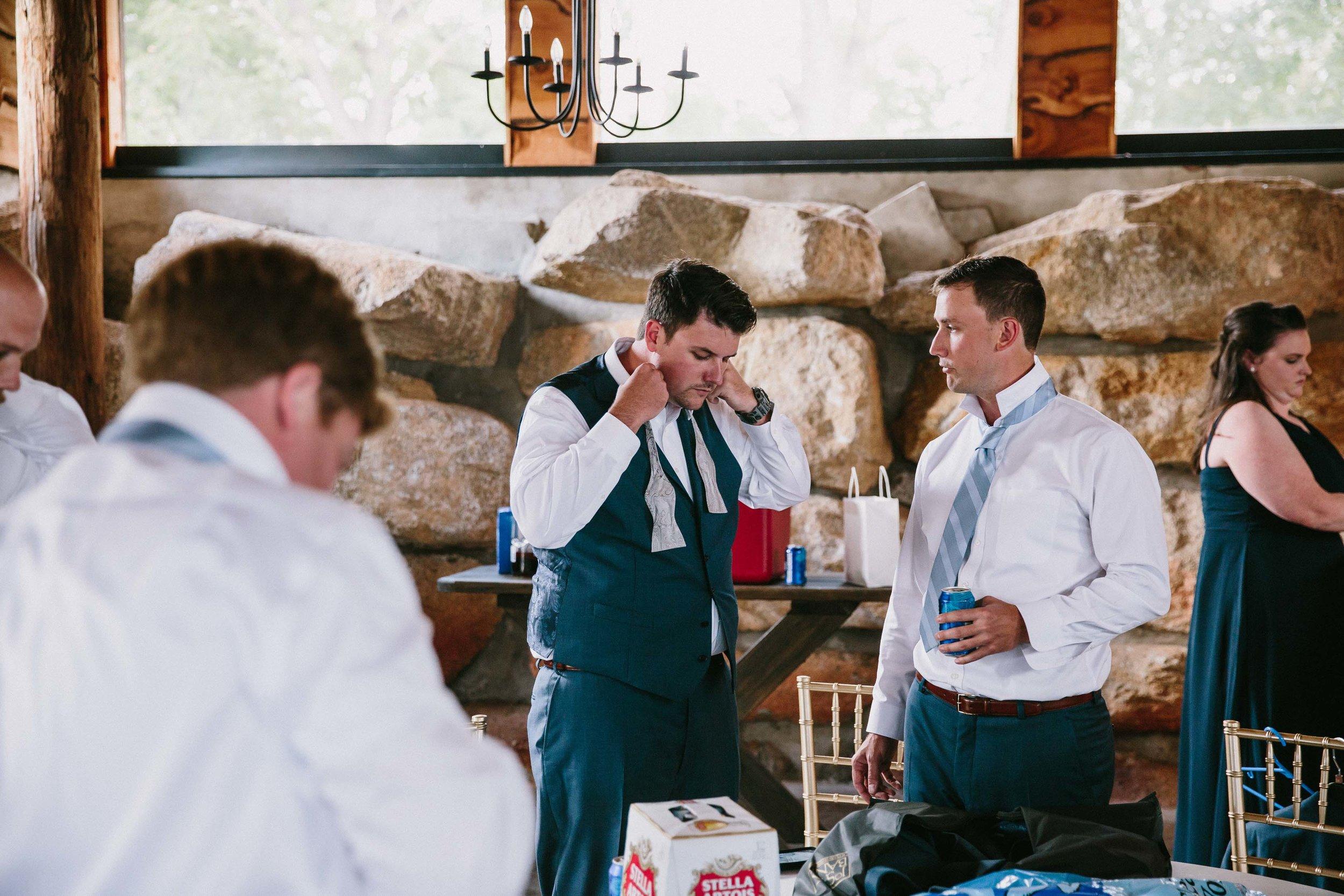 McCulloch_Wedding_2018-63.jpg