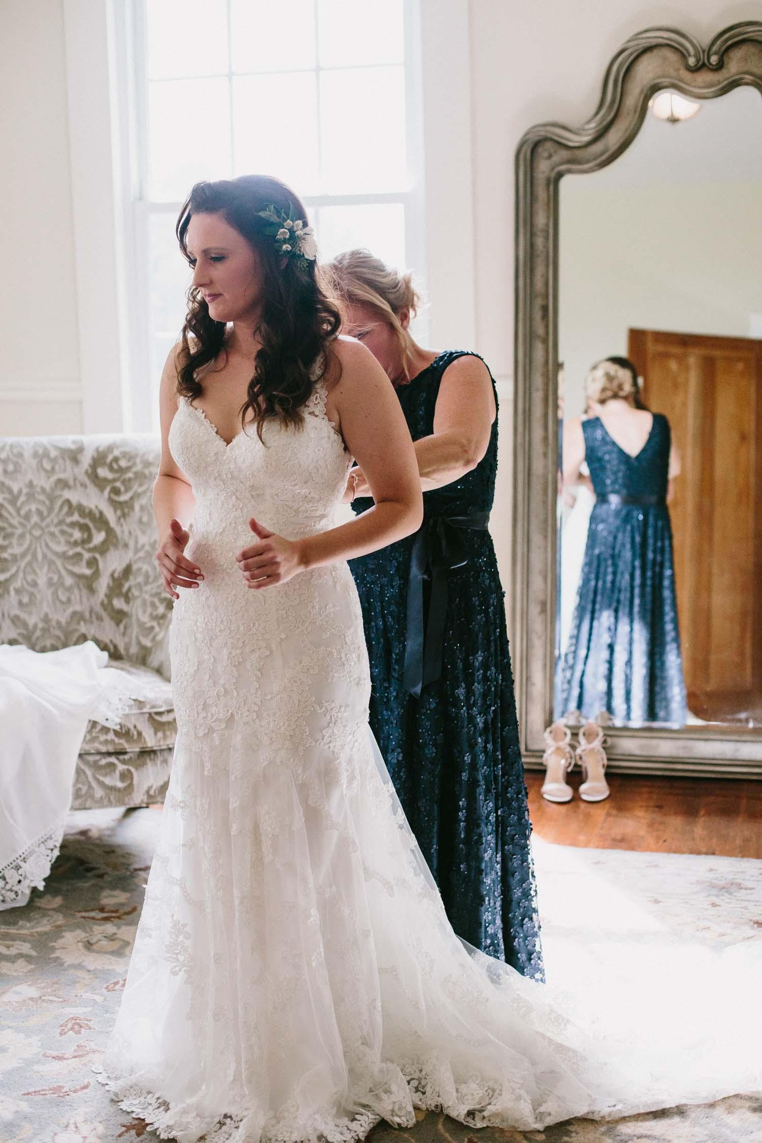 McCulloch_Wedding_2018-86.jpg