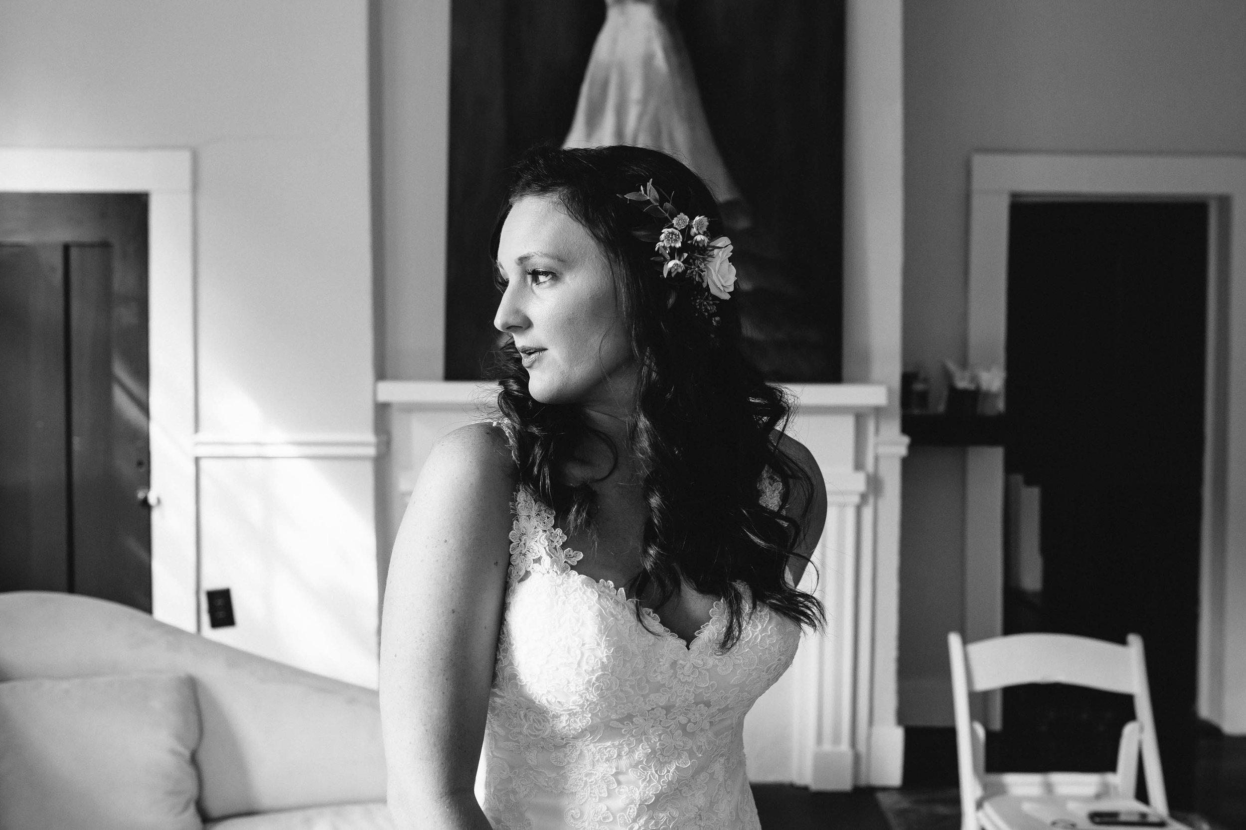 McCulloch_Wedding_2018-92.jpg