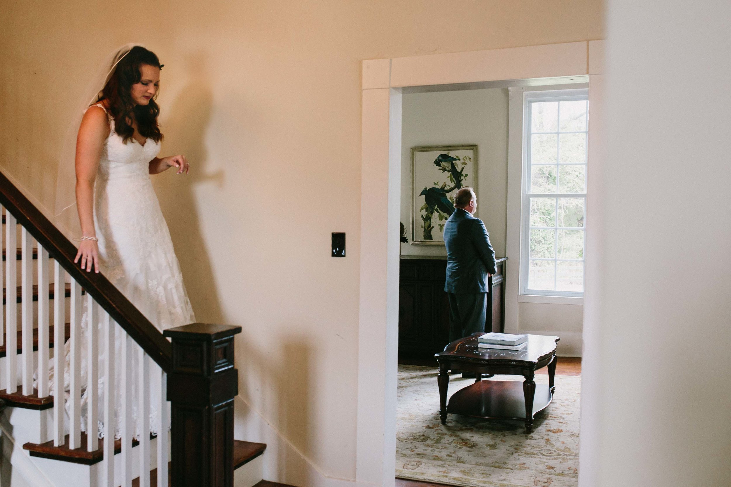 McCulloch_Wedding_2018-Edit-1.jpg