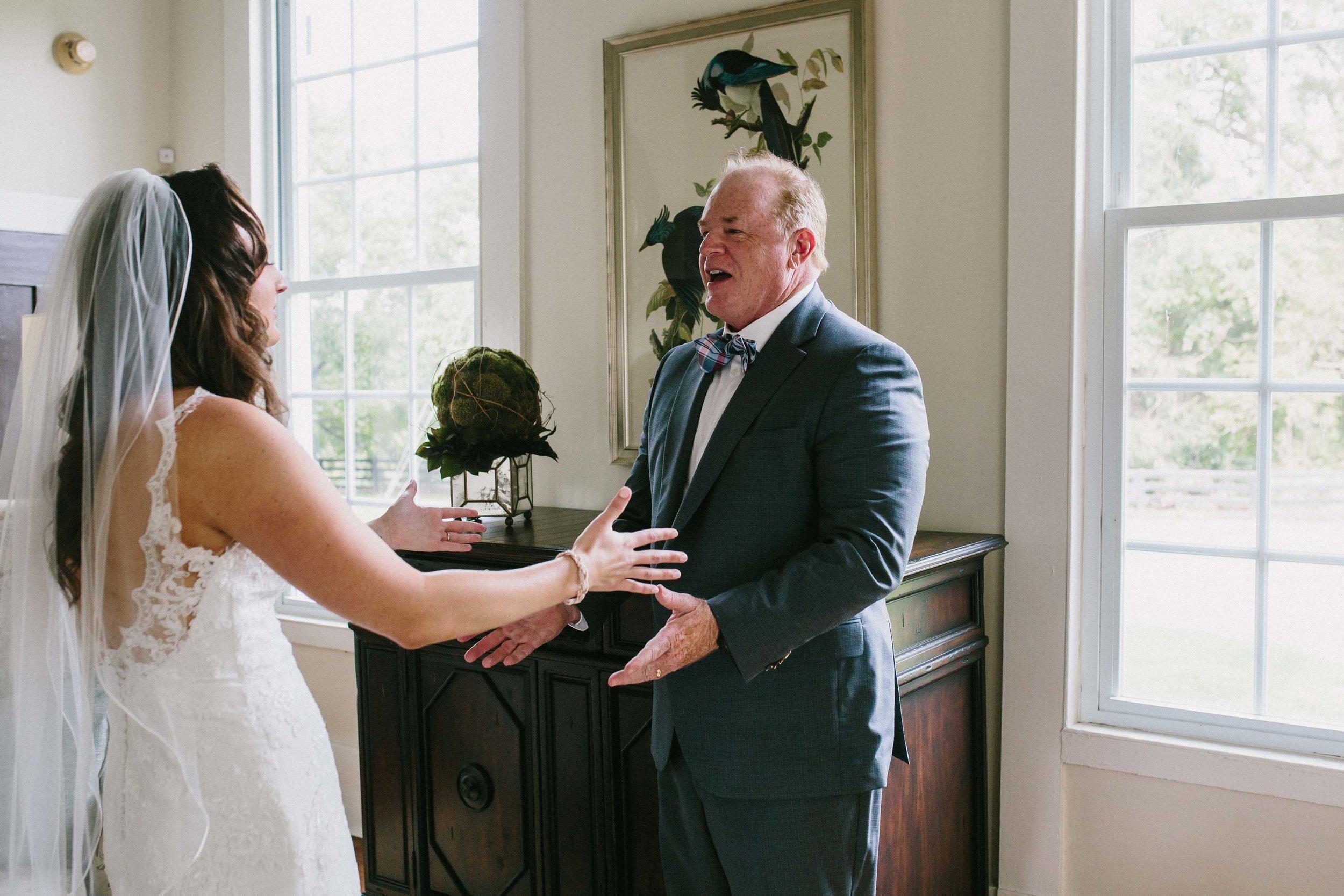 McCulloch_Wedding_2018-128.jpg