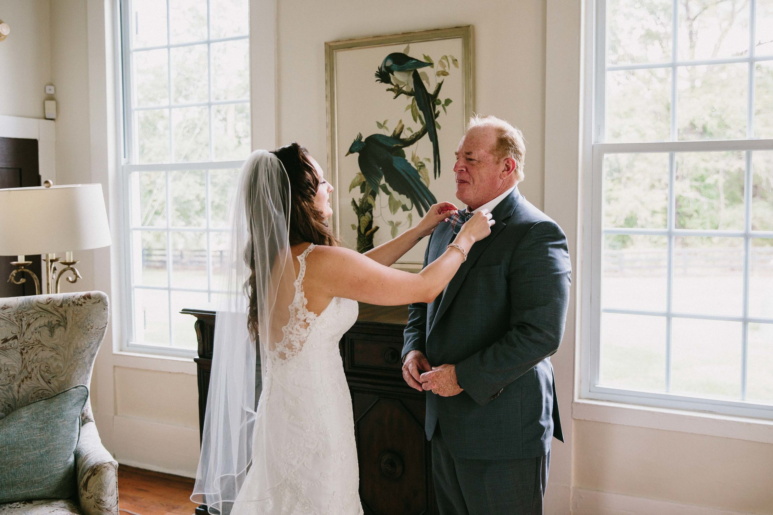 McCulloch_Wedding_2018-140.jpg