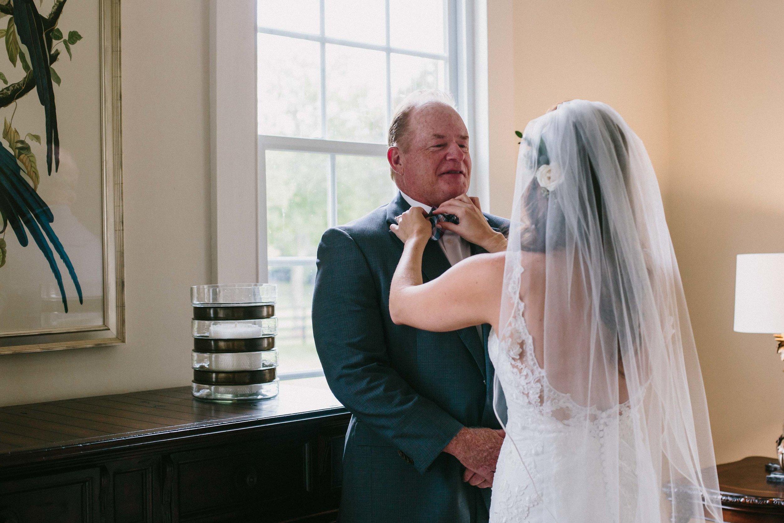 McCulloch_Wedding_2018-143.jpg