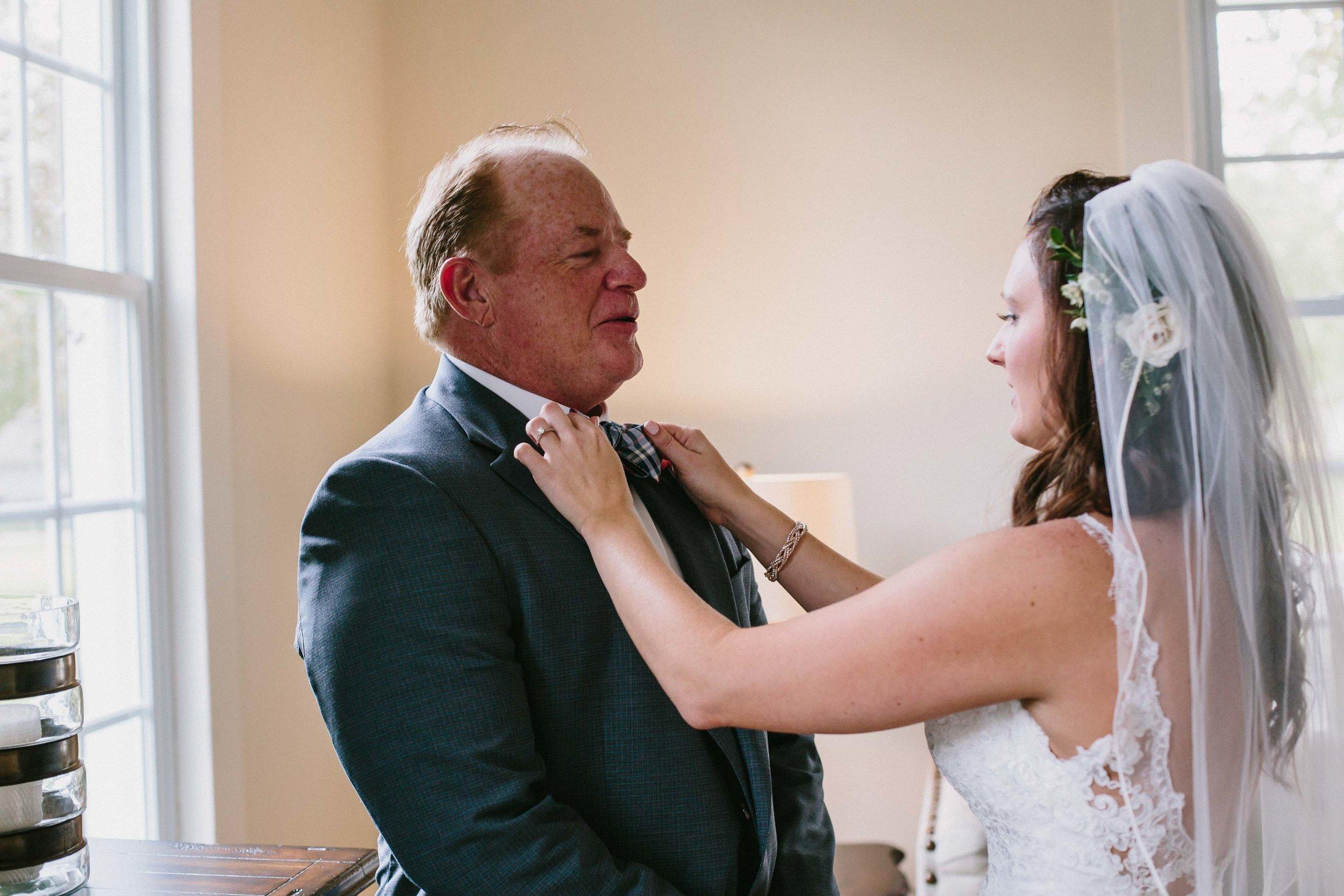 McCulloch_Wedding_2018-Edit-2.jpg