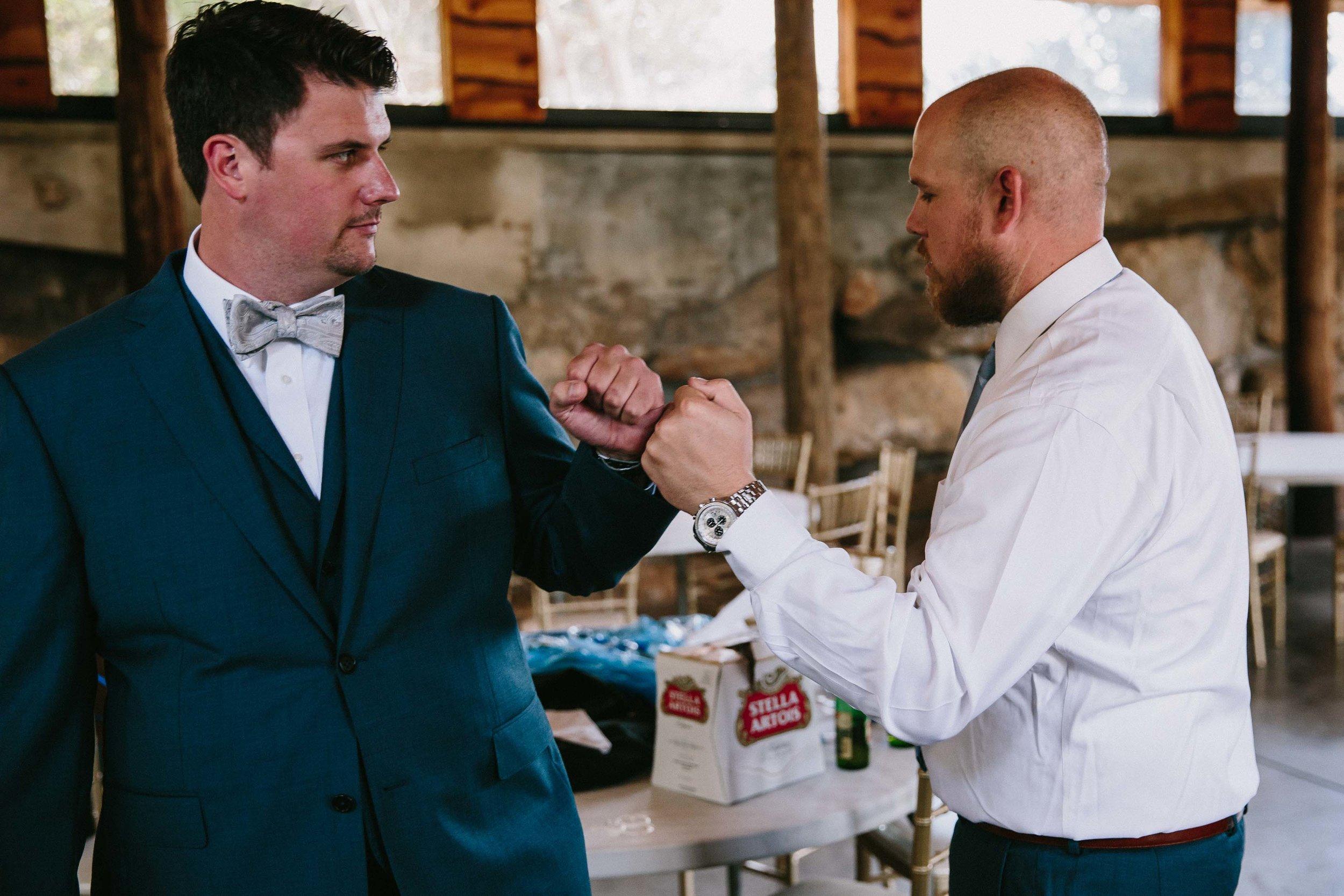 McCulloch_Wedding_2018-146.jpg