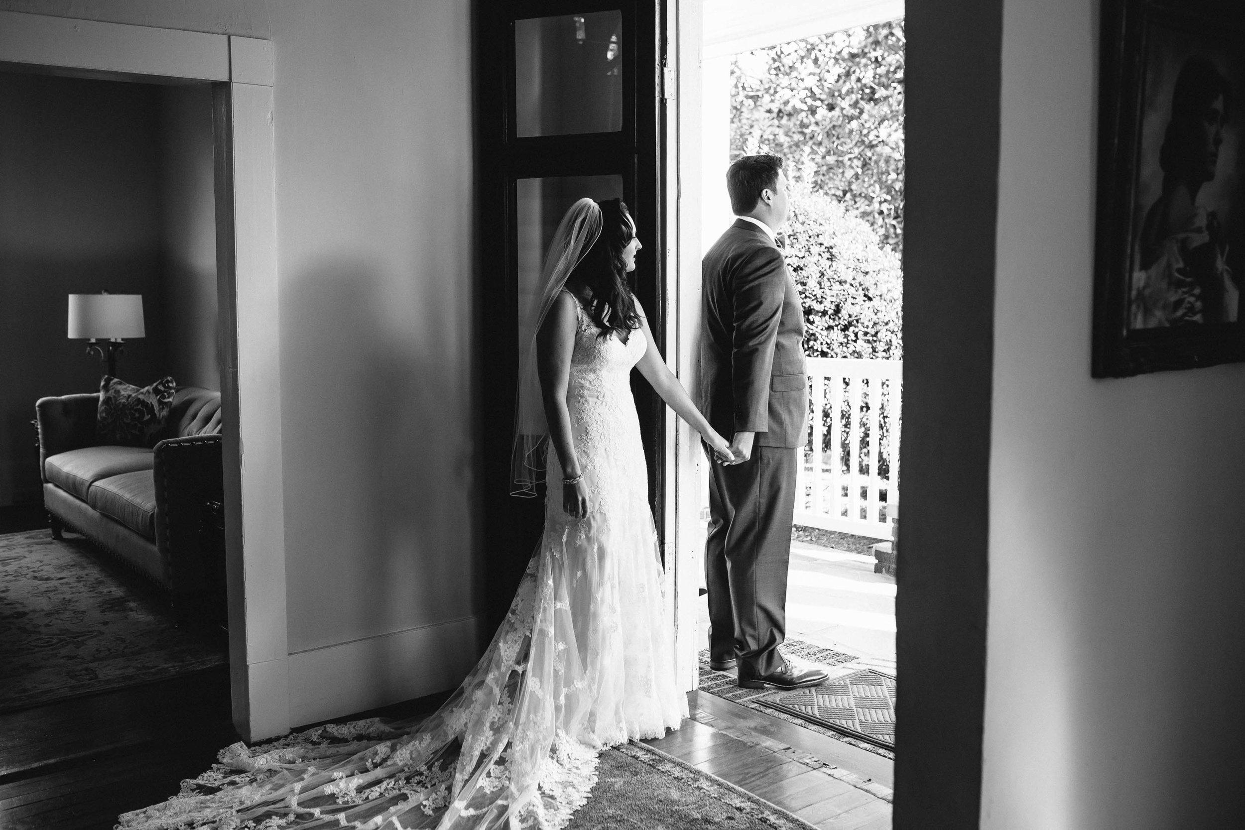 McCulloch_Wedding_2018-149.jpg