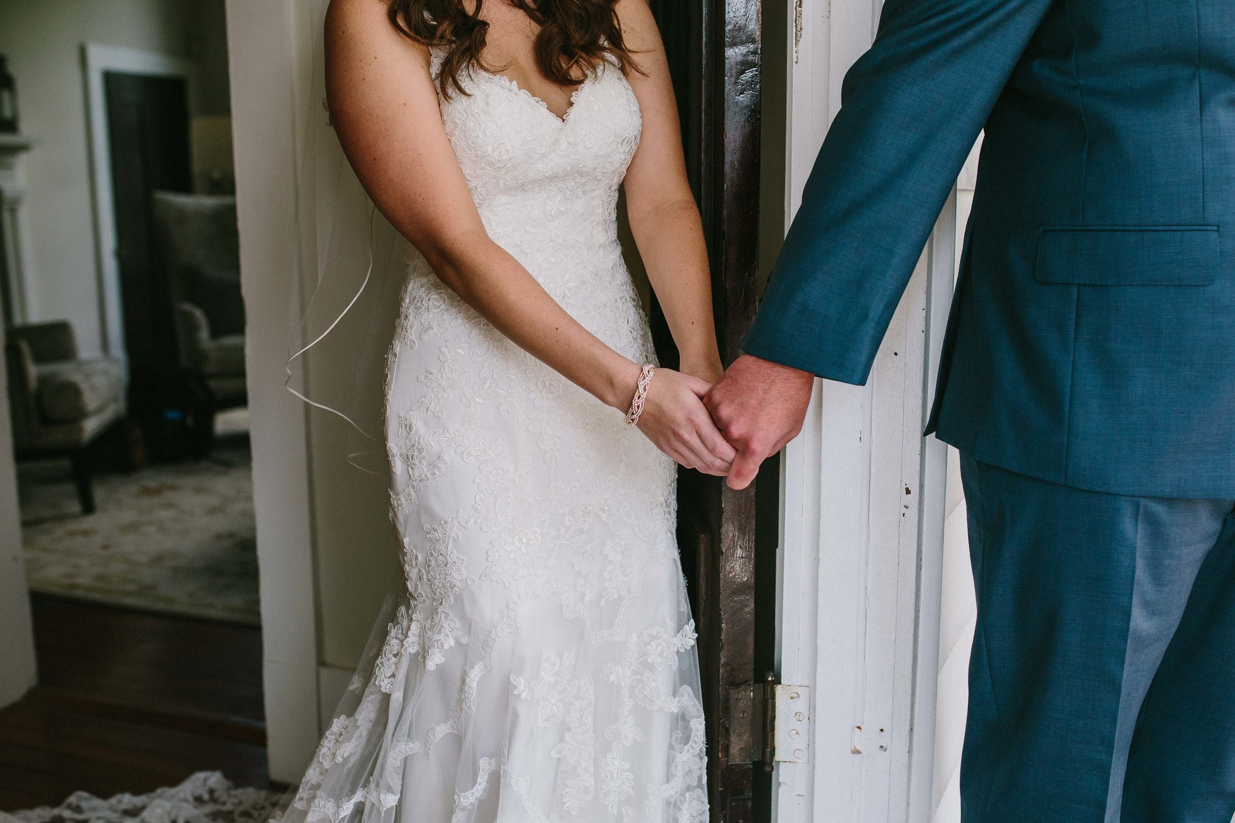 McCulloch_Wedding_2018-153.jpg