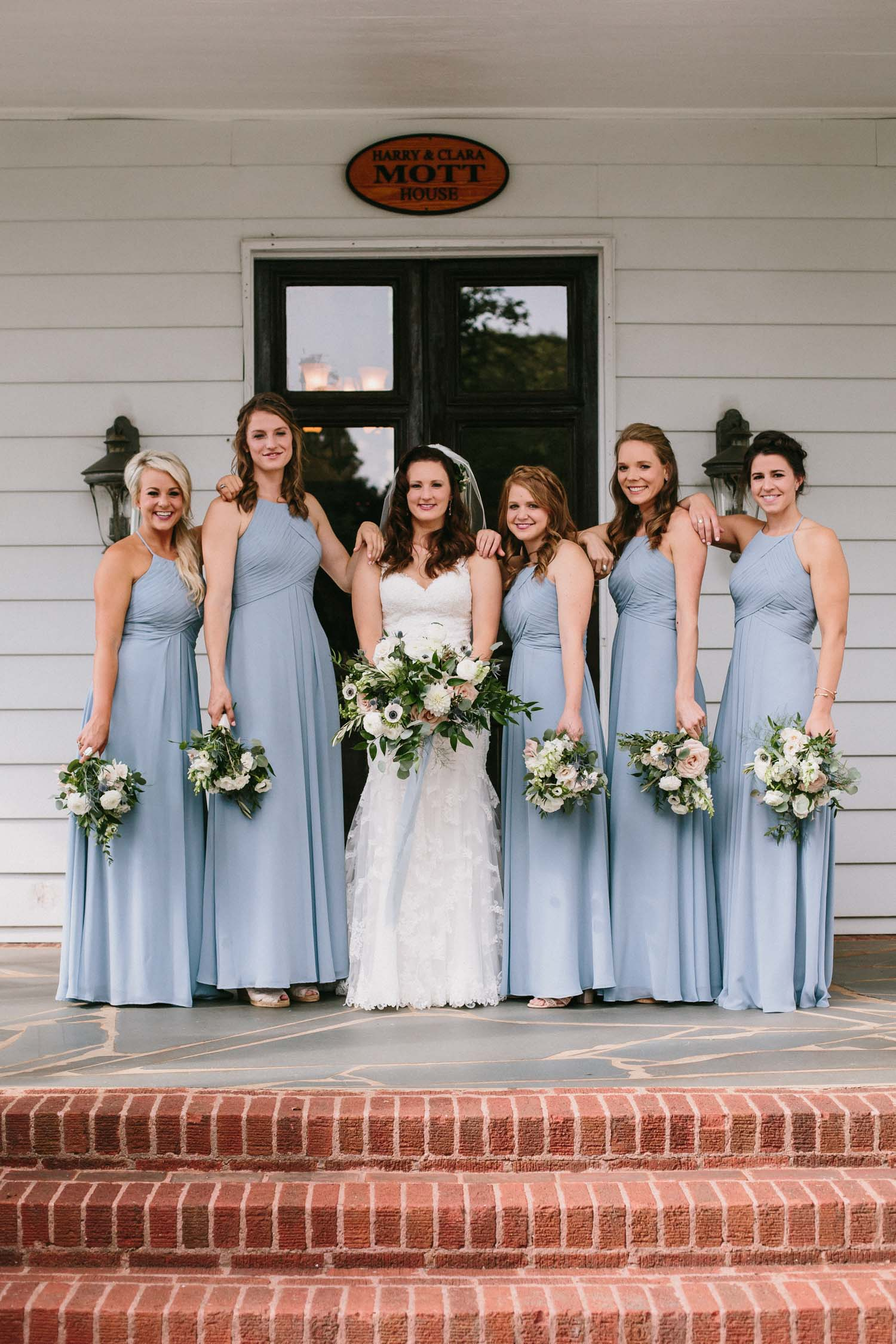 McCulloch_Wedding_2018-171.jpg