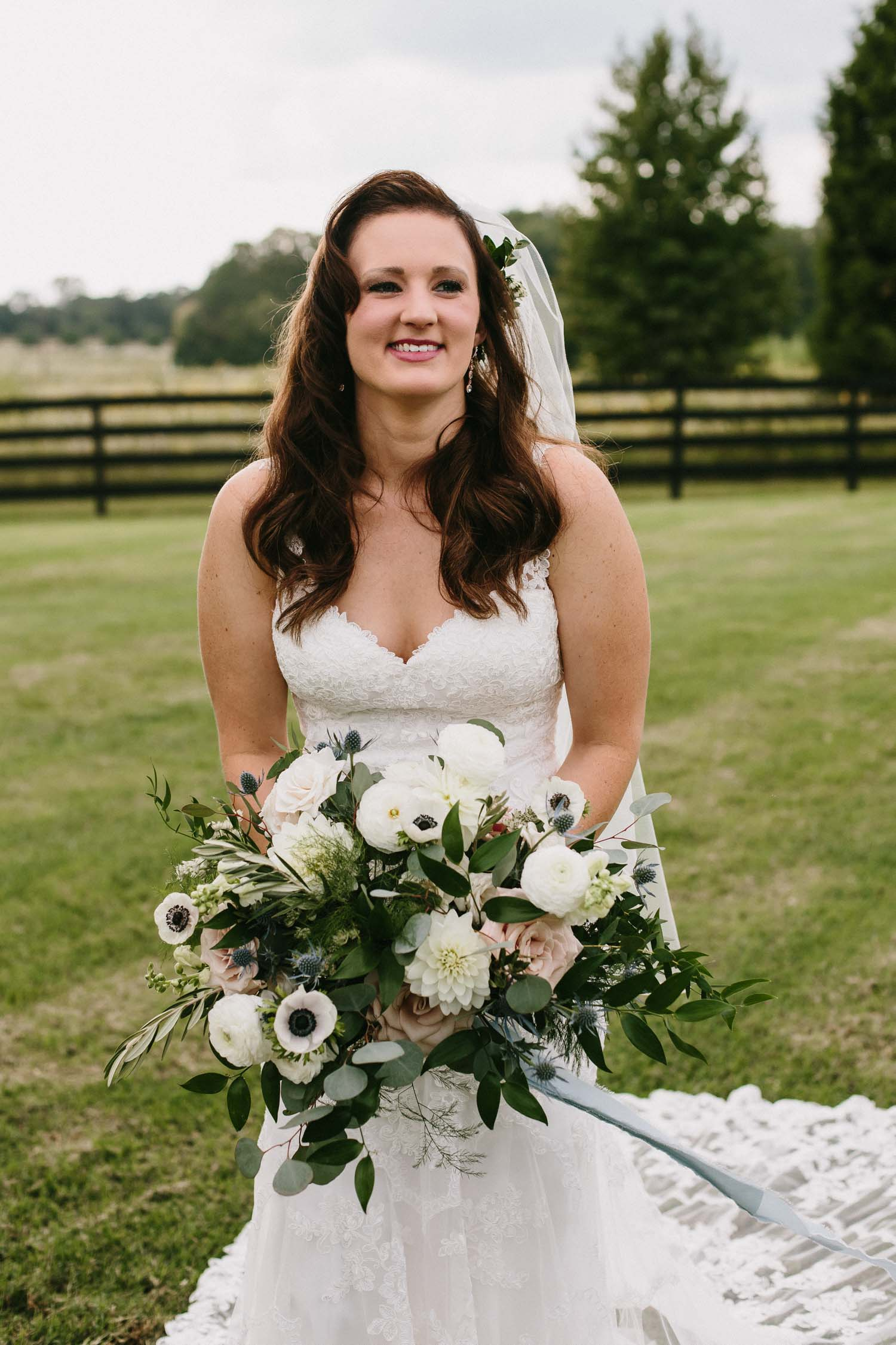 McCulloch_Wedding_2018-221.jpg