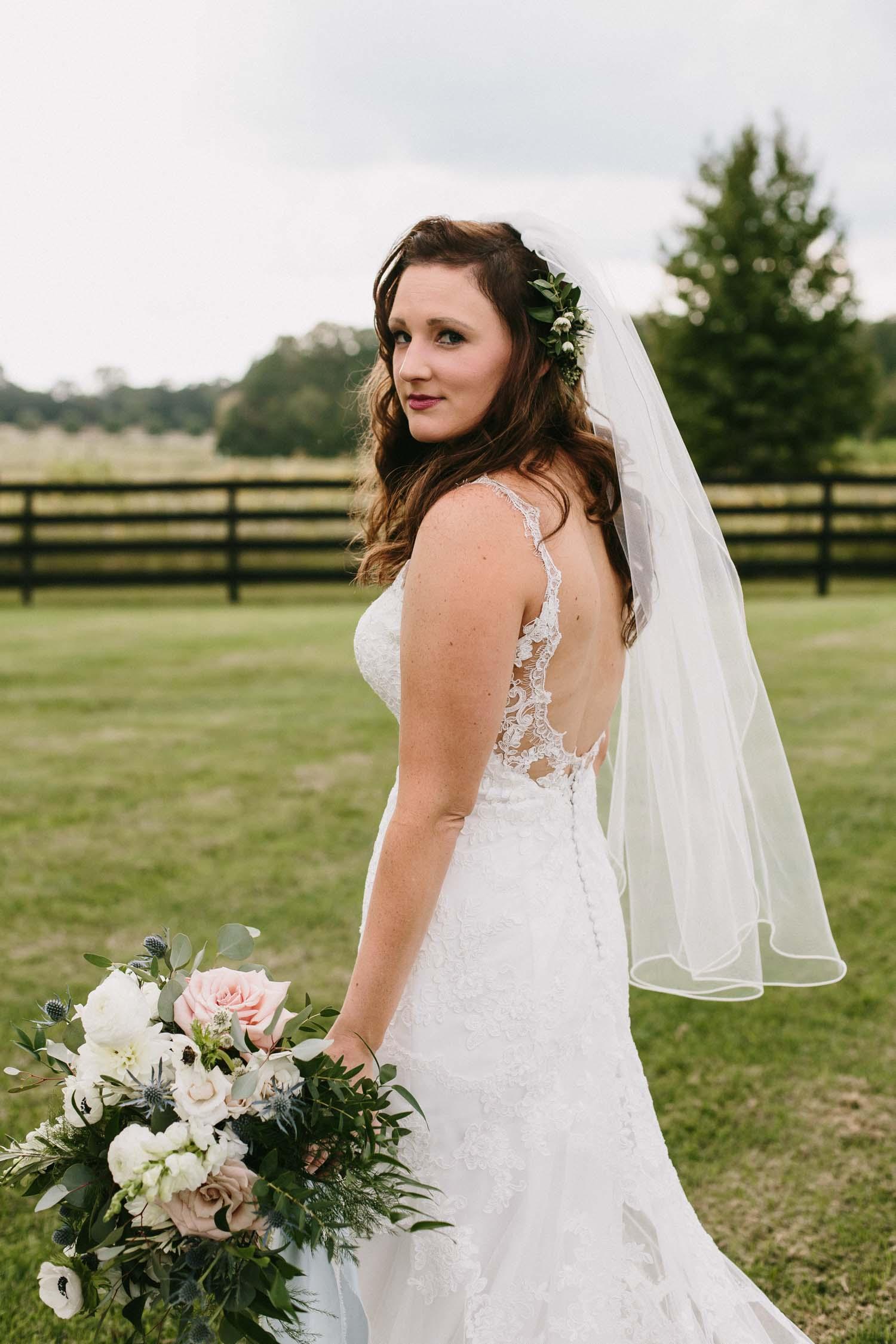 McCulloch_Wedding_2018-226.jpg