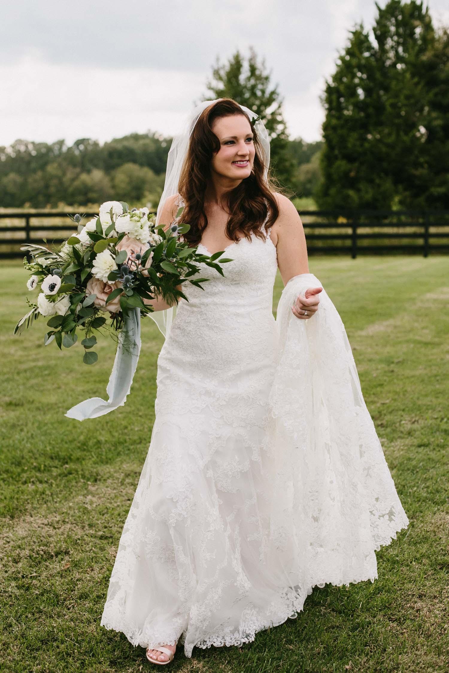 McCulloch_Wedding_2018-240.jpg