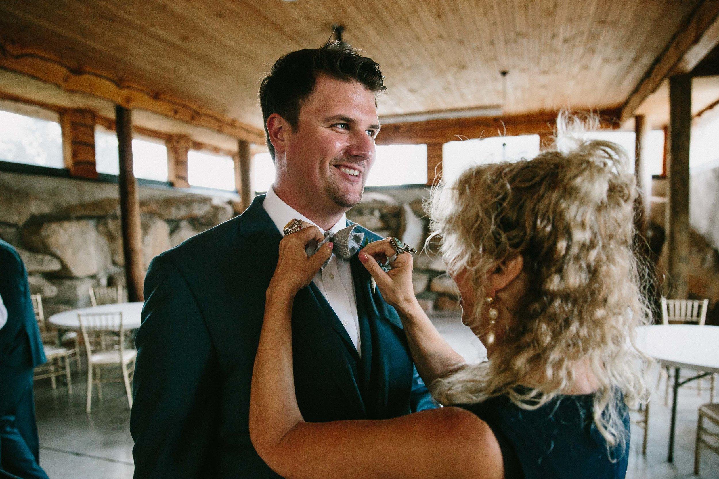 McCulloch_Wedding_2018-265.jpg