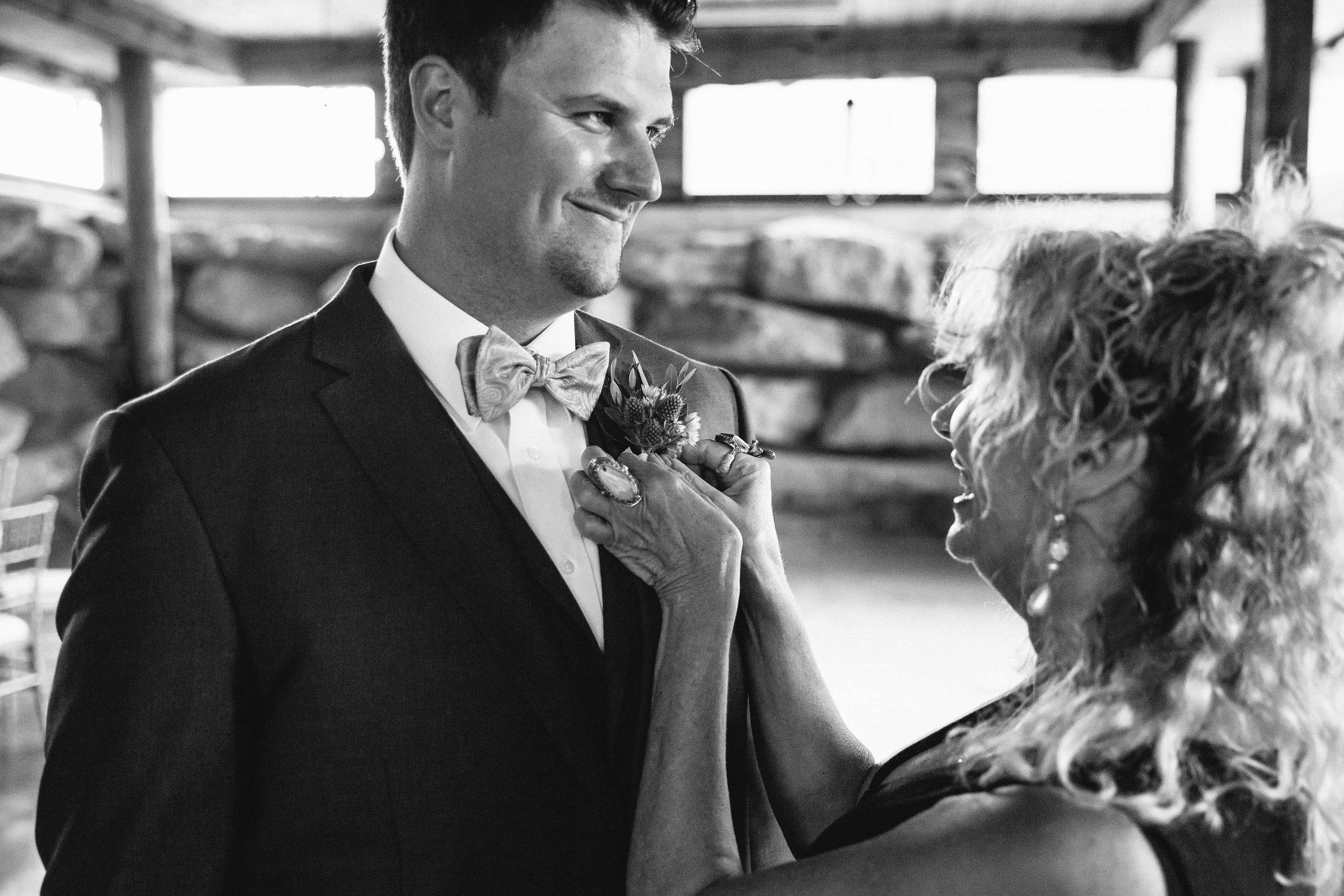 McCulloch_Wedding_2018-270.jpg