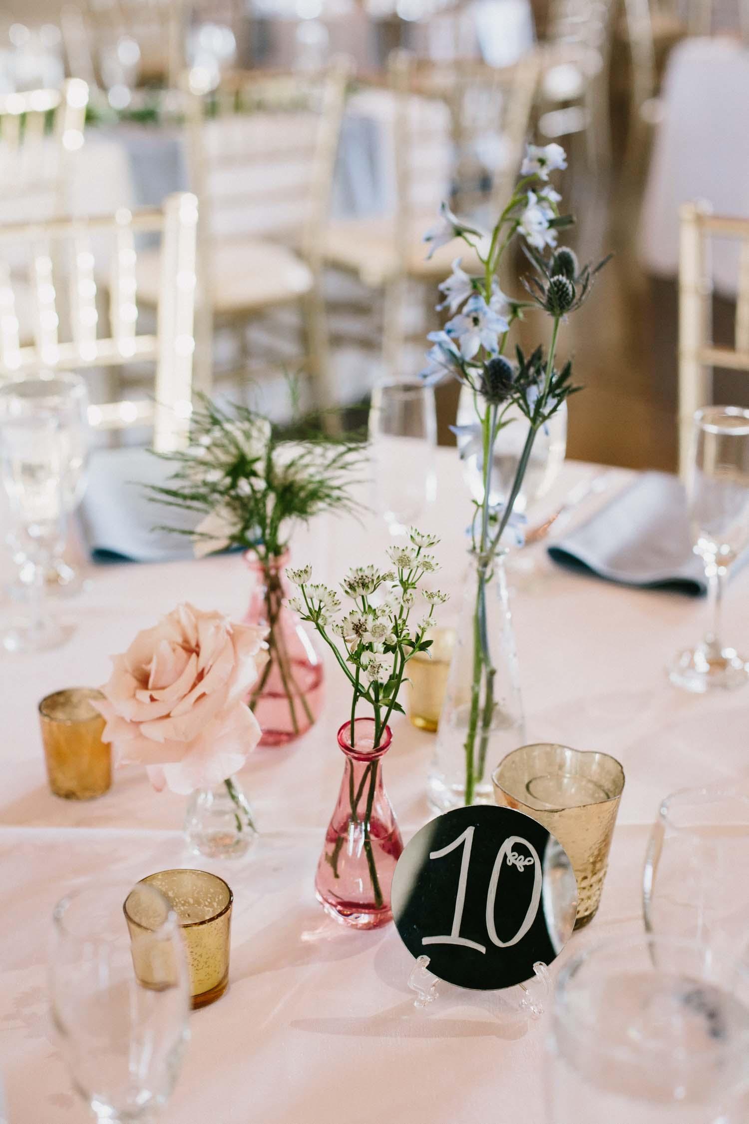 McCulloch_Wedding_2018-359.jpg