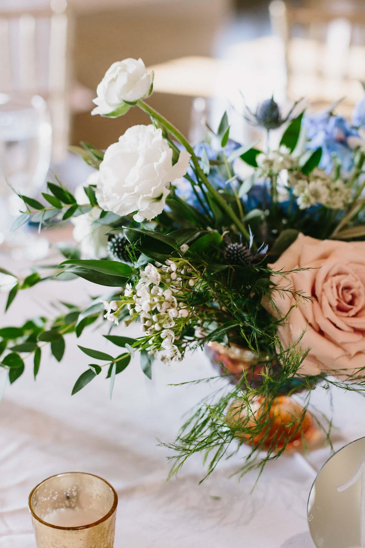 McCulloch_Wedding_2018-370.jpg