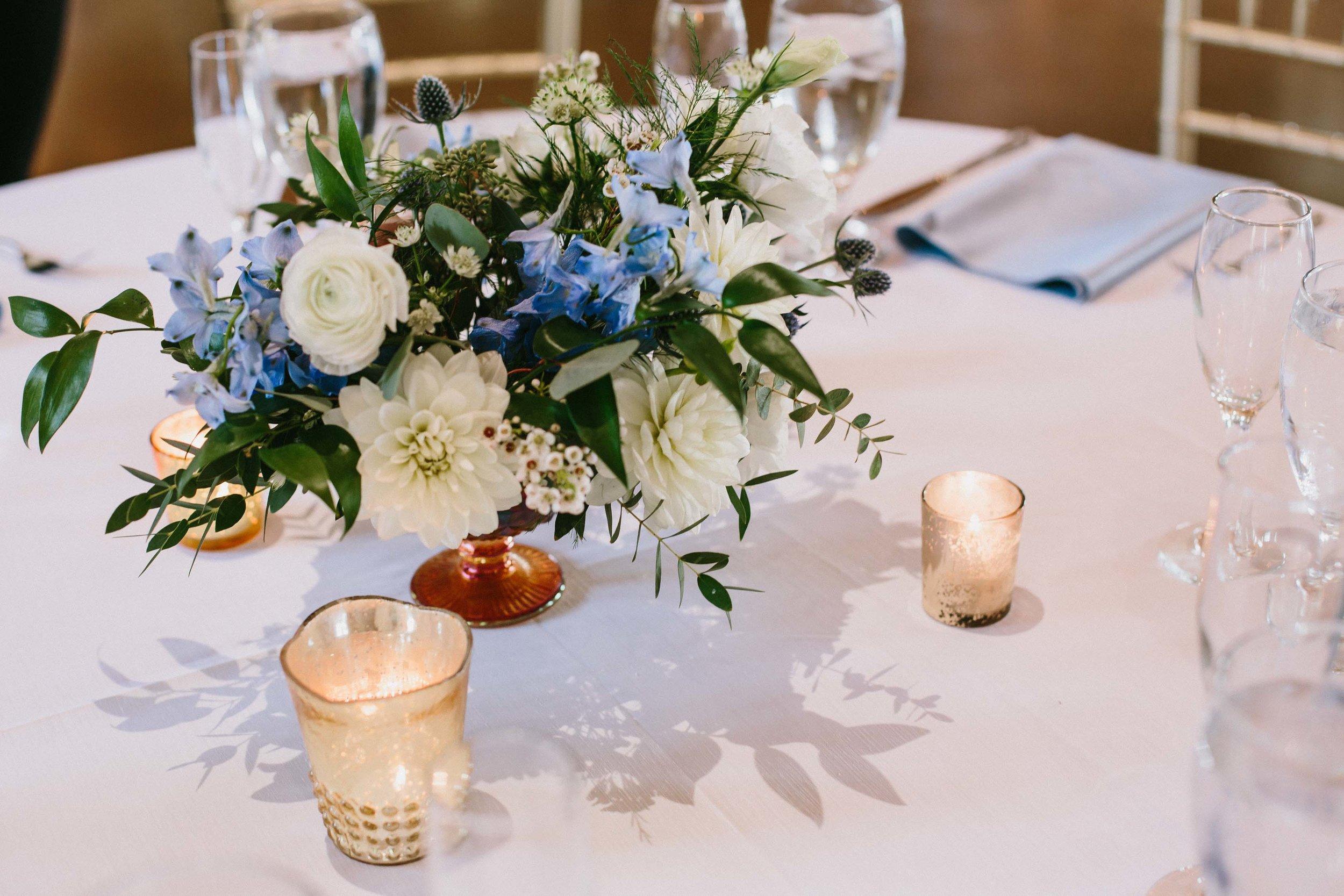 McCulloch_Wedding_2018-404.jpg