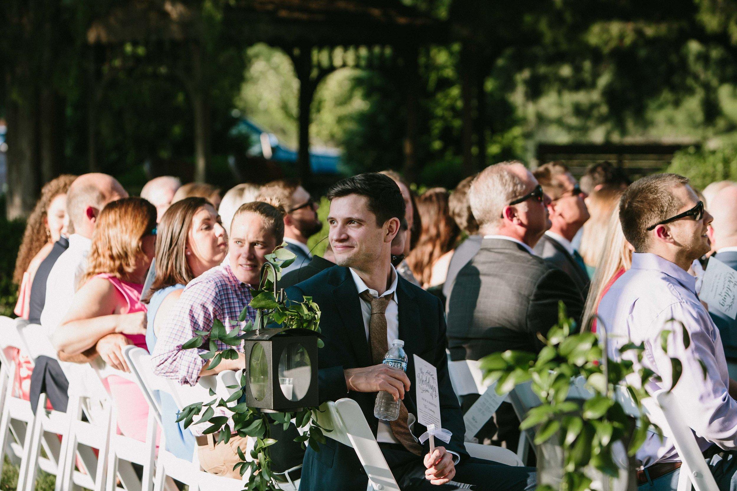 McCulloch_Wedding_2018-432.jpg