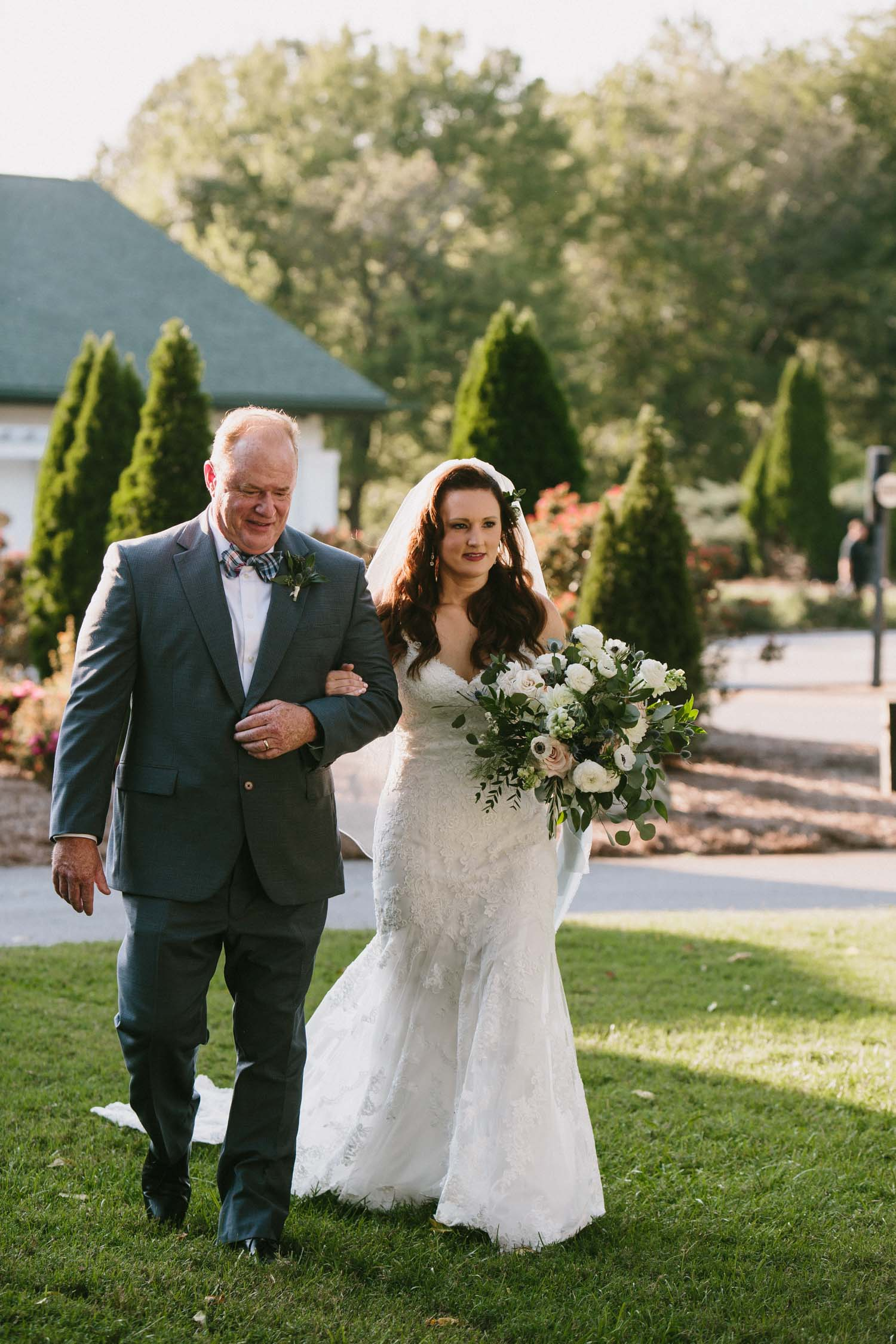 McCulloch_Wedding_2018-459.jpg