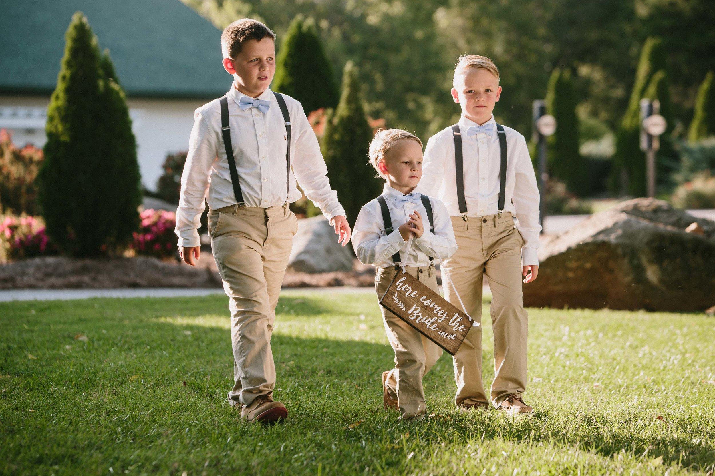 McCulloch_Wedding_2018-454.jpg