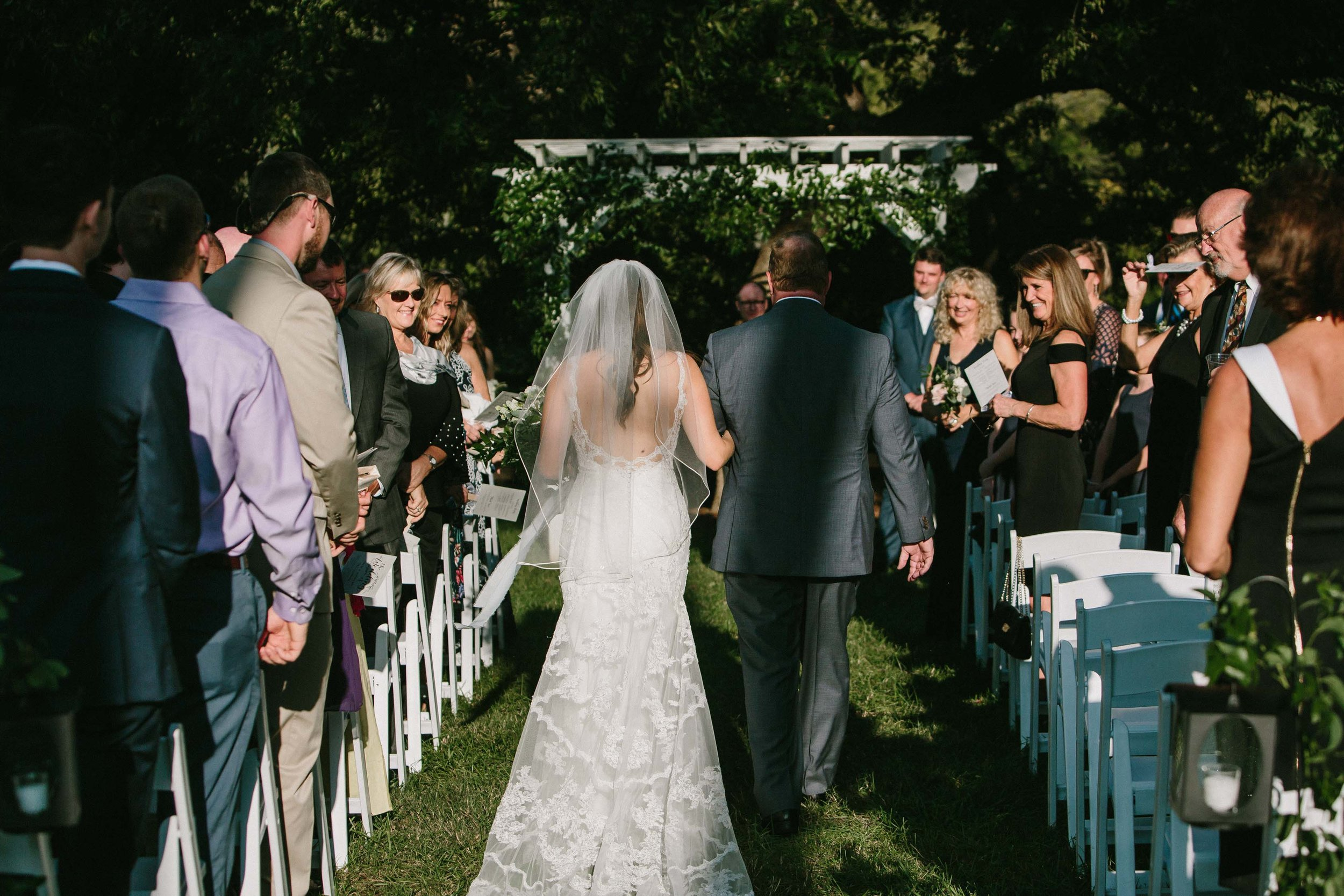 McCulloch_Wedding_2018-461.jpg