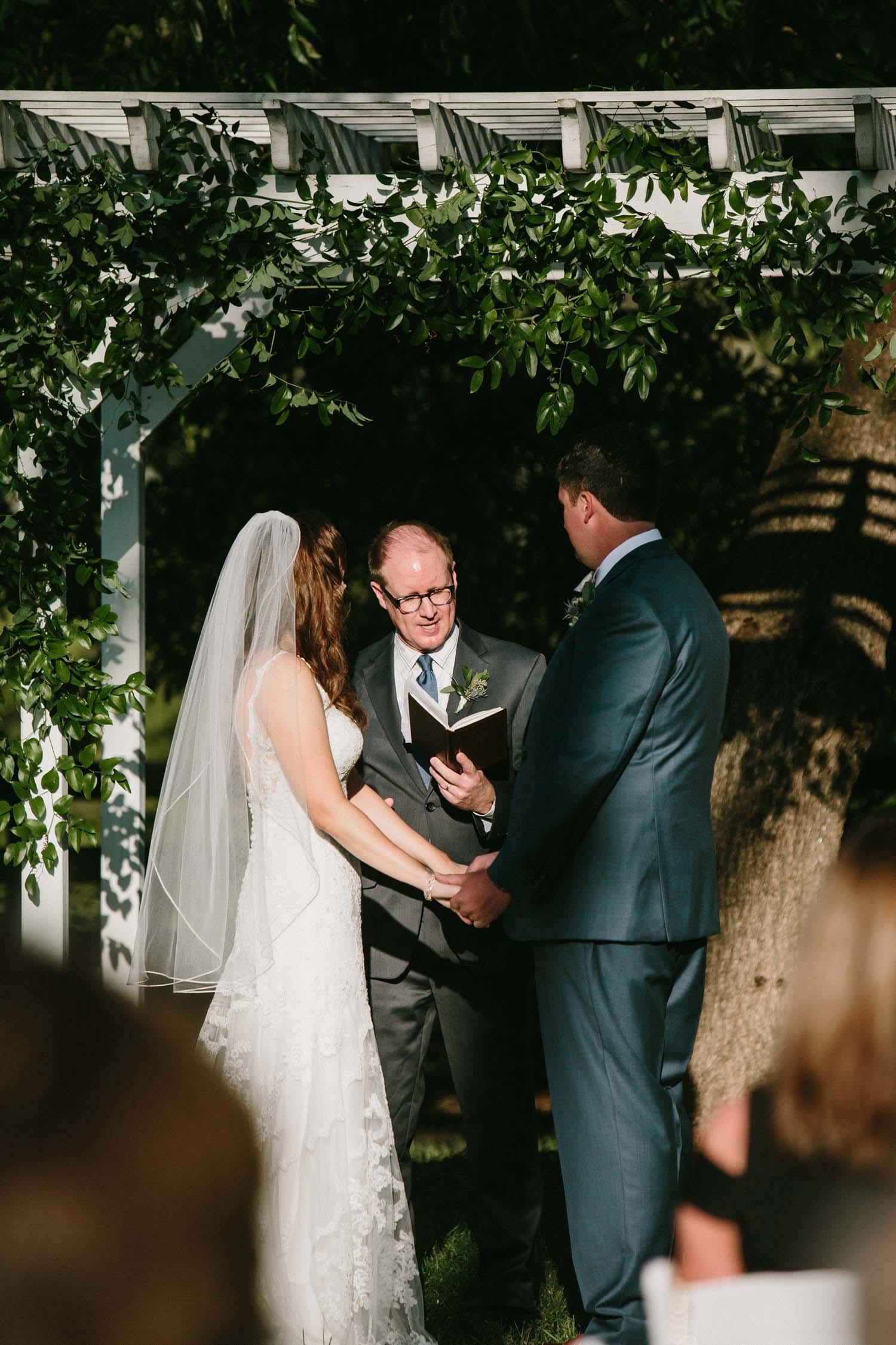 McCulloch_Wedding_2018-493.jpg