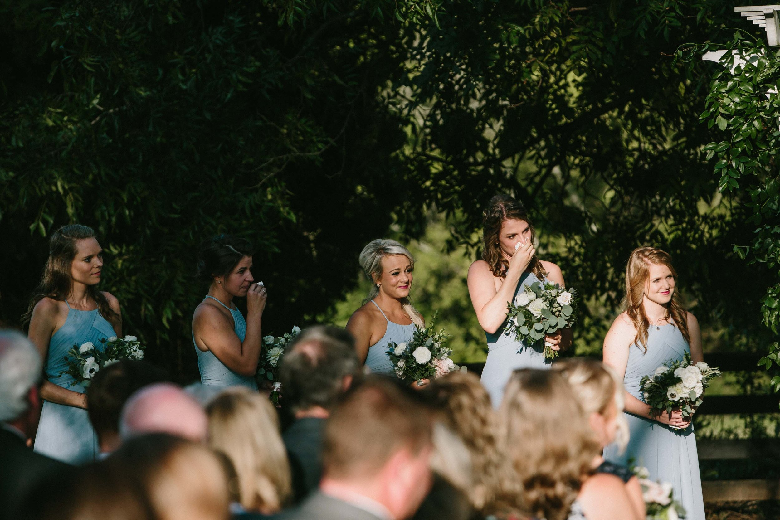 McCulloch_Wedding_2018-466.jpg