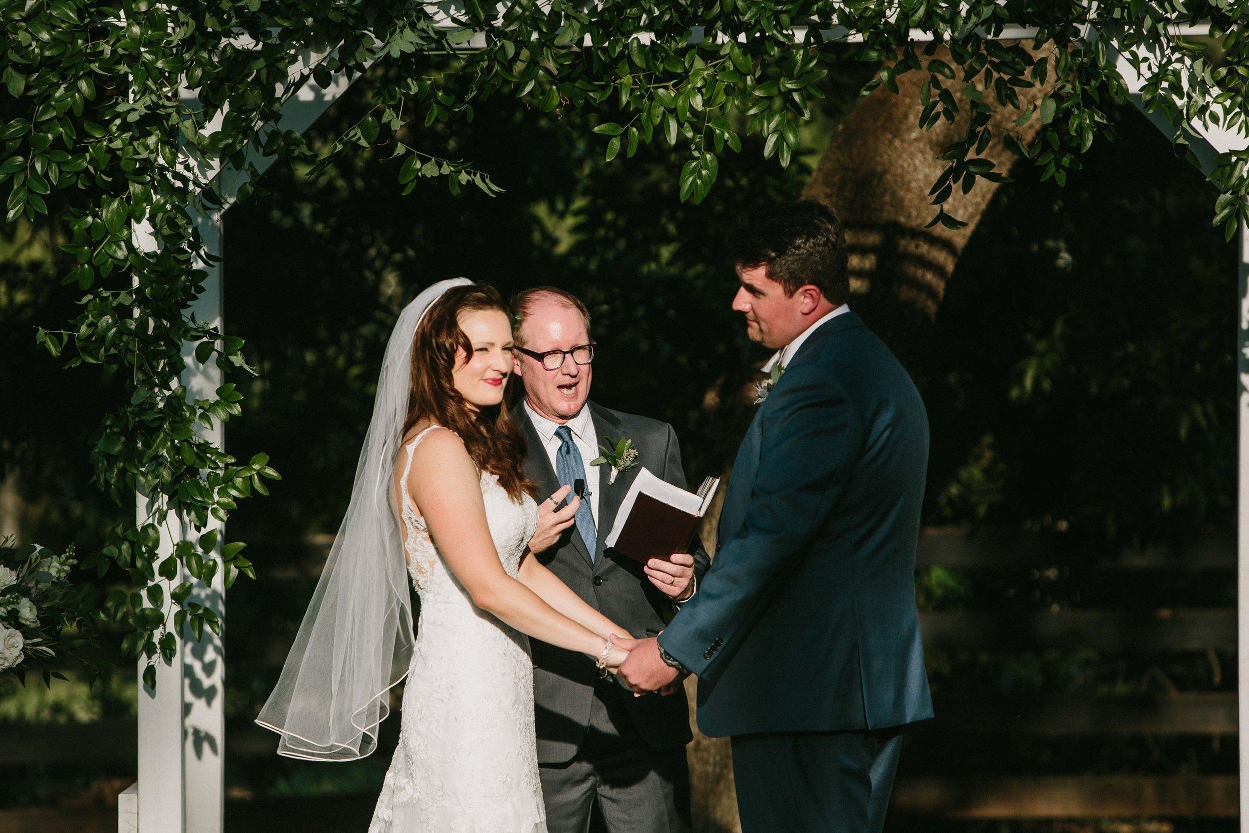 McCulloch_Wedding_2018-504.jpg