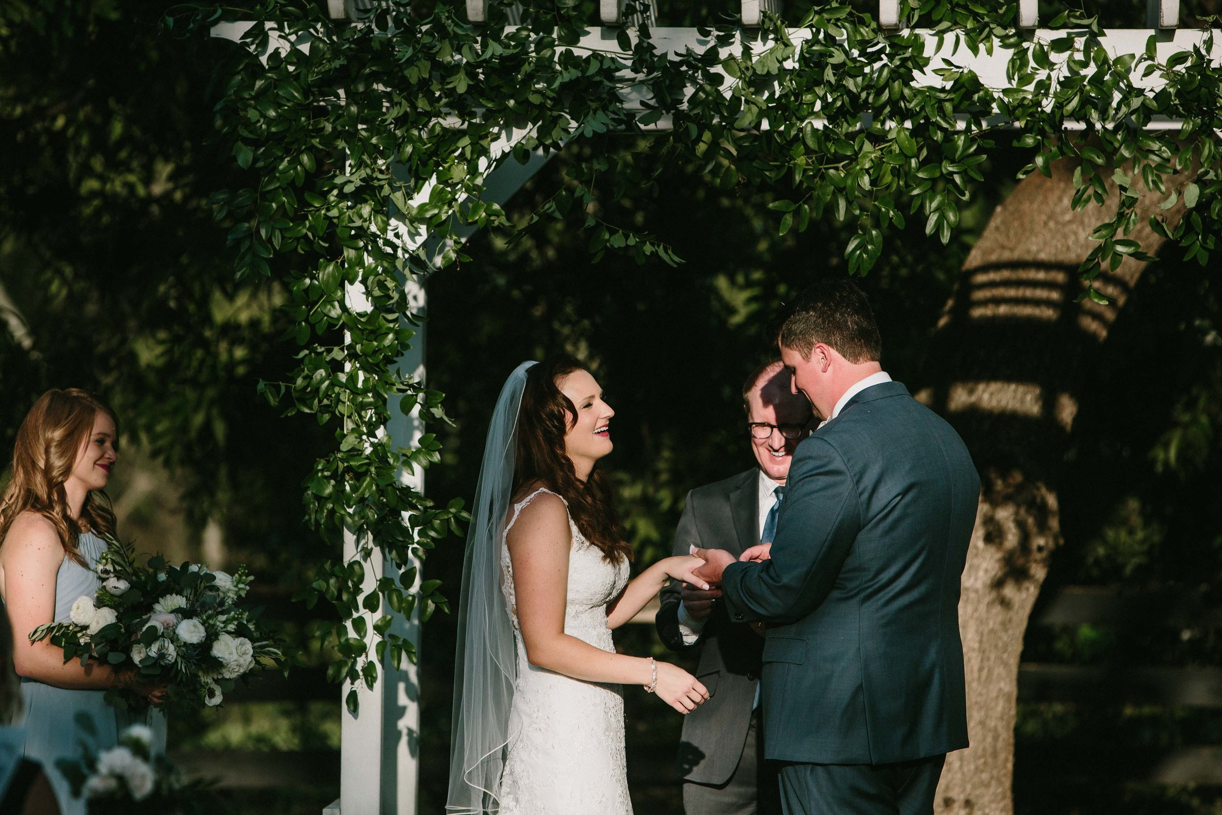 McCulloch_Wedding_2018-535.jpg