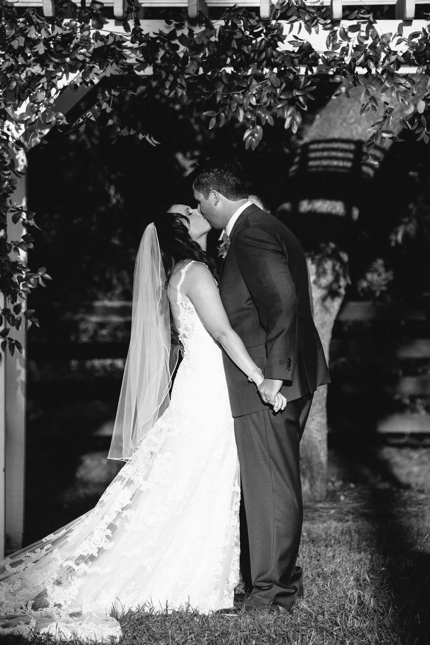 McCulloch_Wedding_2018-546.jpg