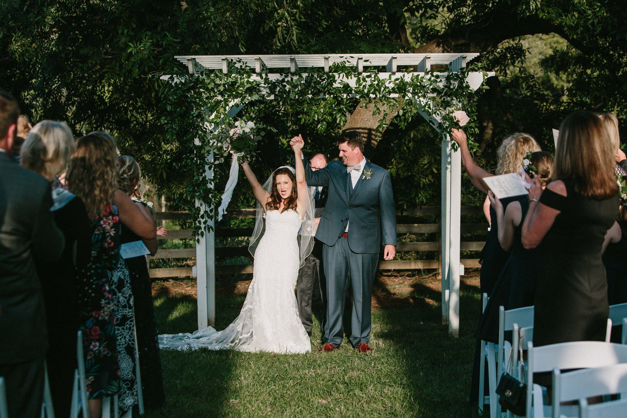 McCulloch_Wedding_2018-551.jpg