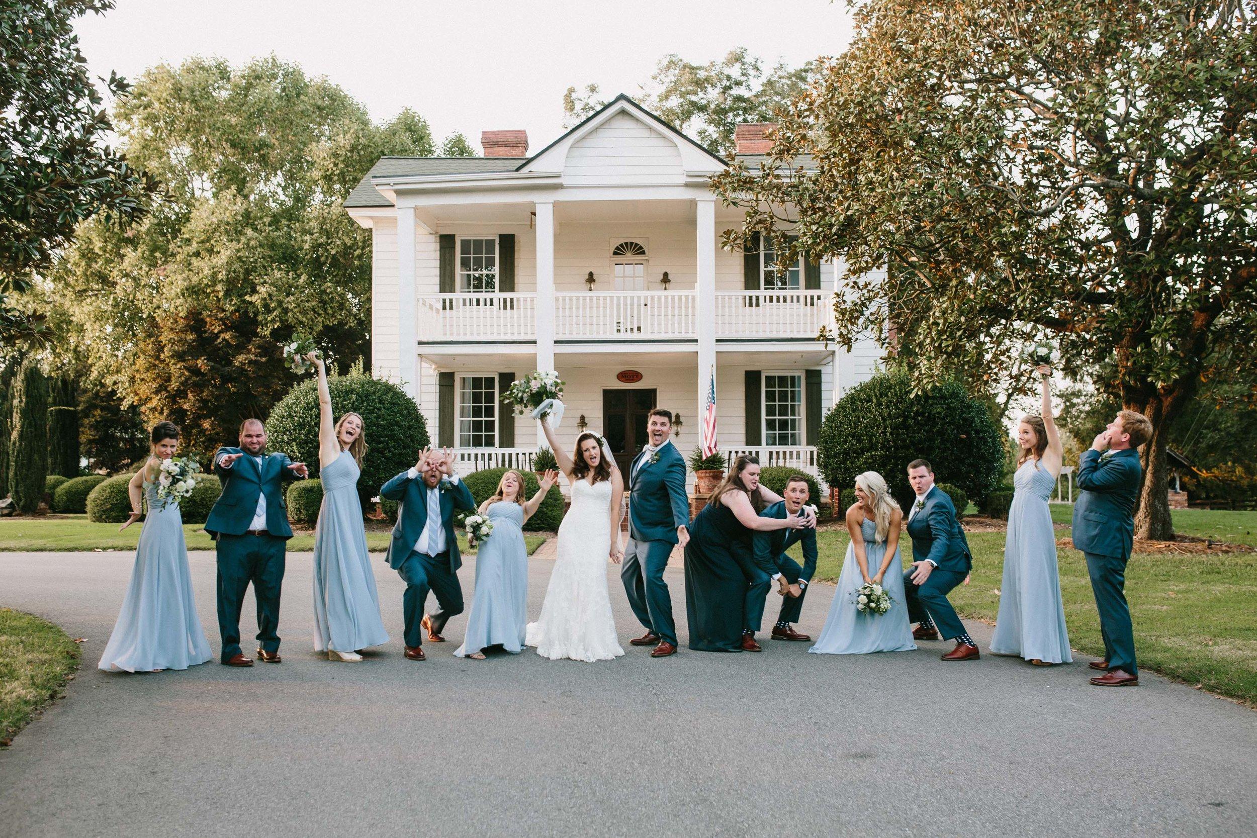 McCulloch_Wedding_2018-652.jpg