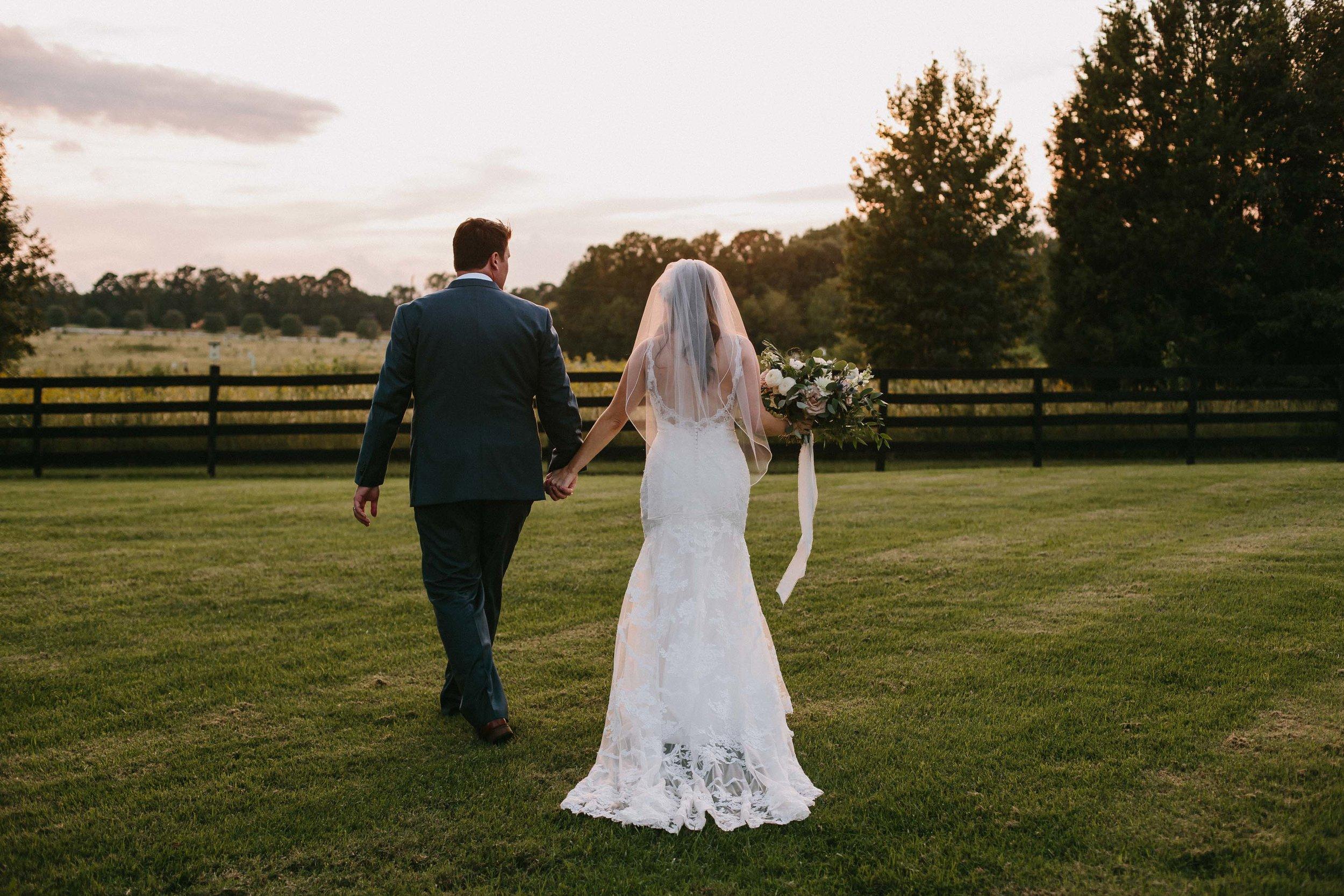 McCulloch_Wedding_2018-665.jpg