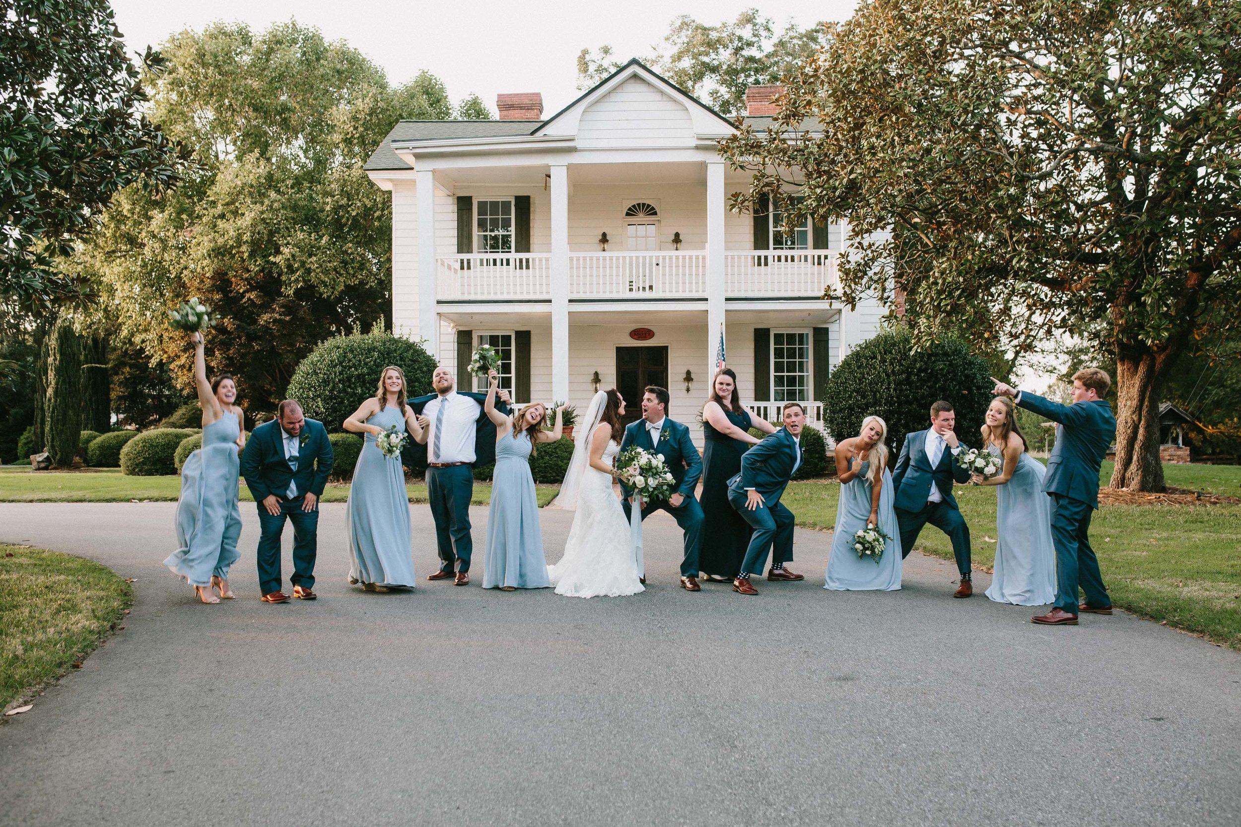 McCulloch_Wedding_2018-653.jpg