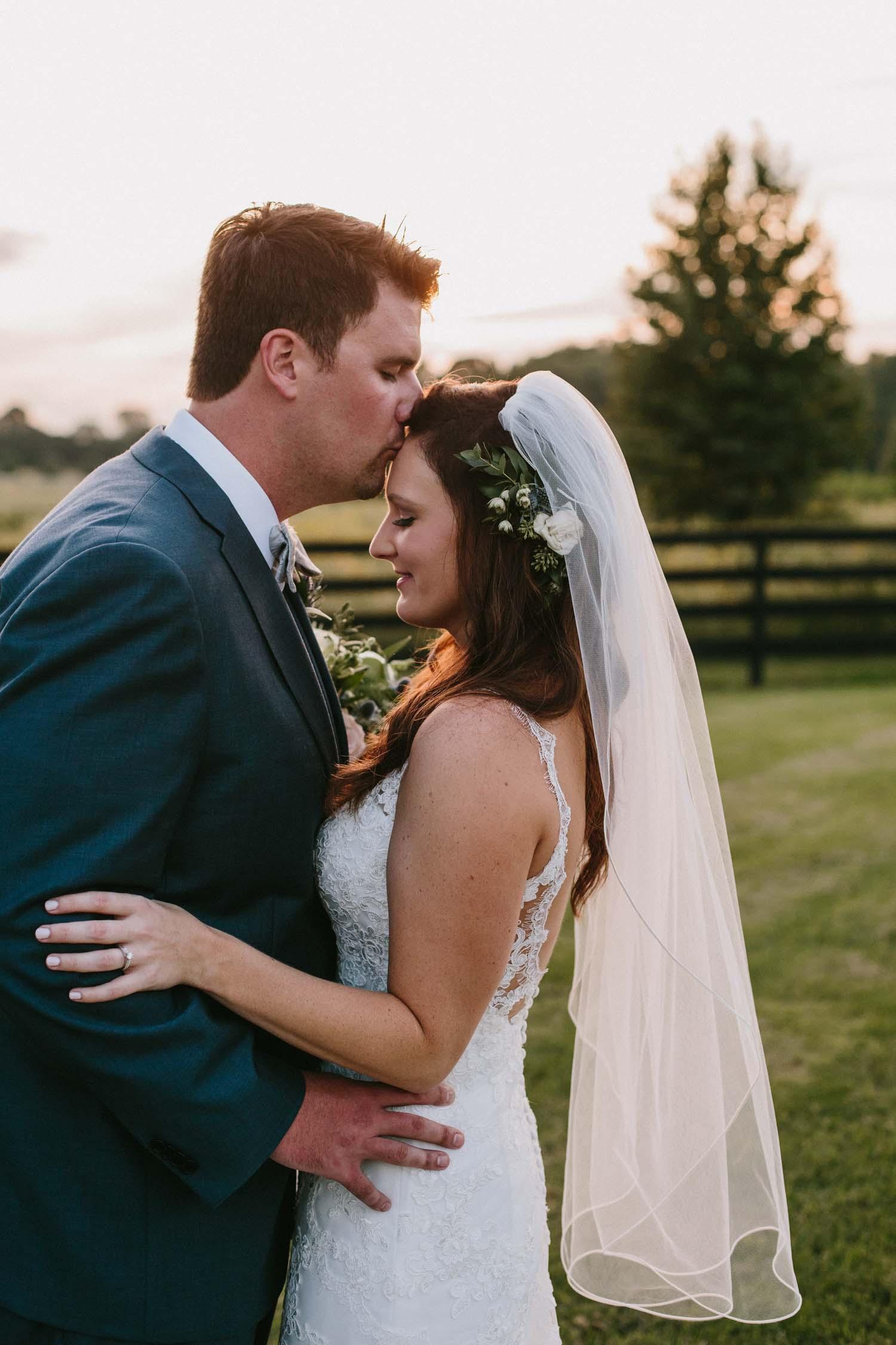 McCulloch_Wedding_2018-672.jpg