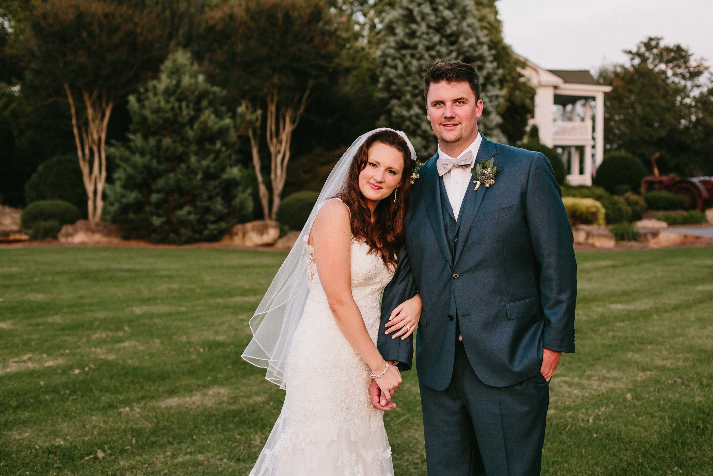 McCulloch_Wedding_2018-684.jpg