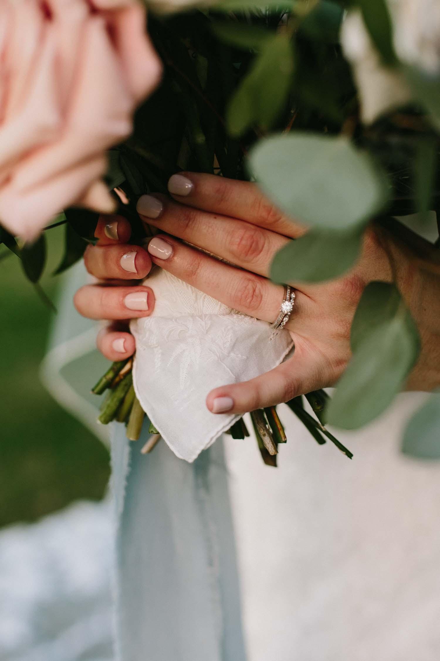 McCulloch_Wedding_2018-690.jpg