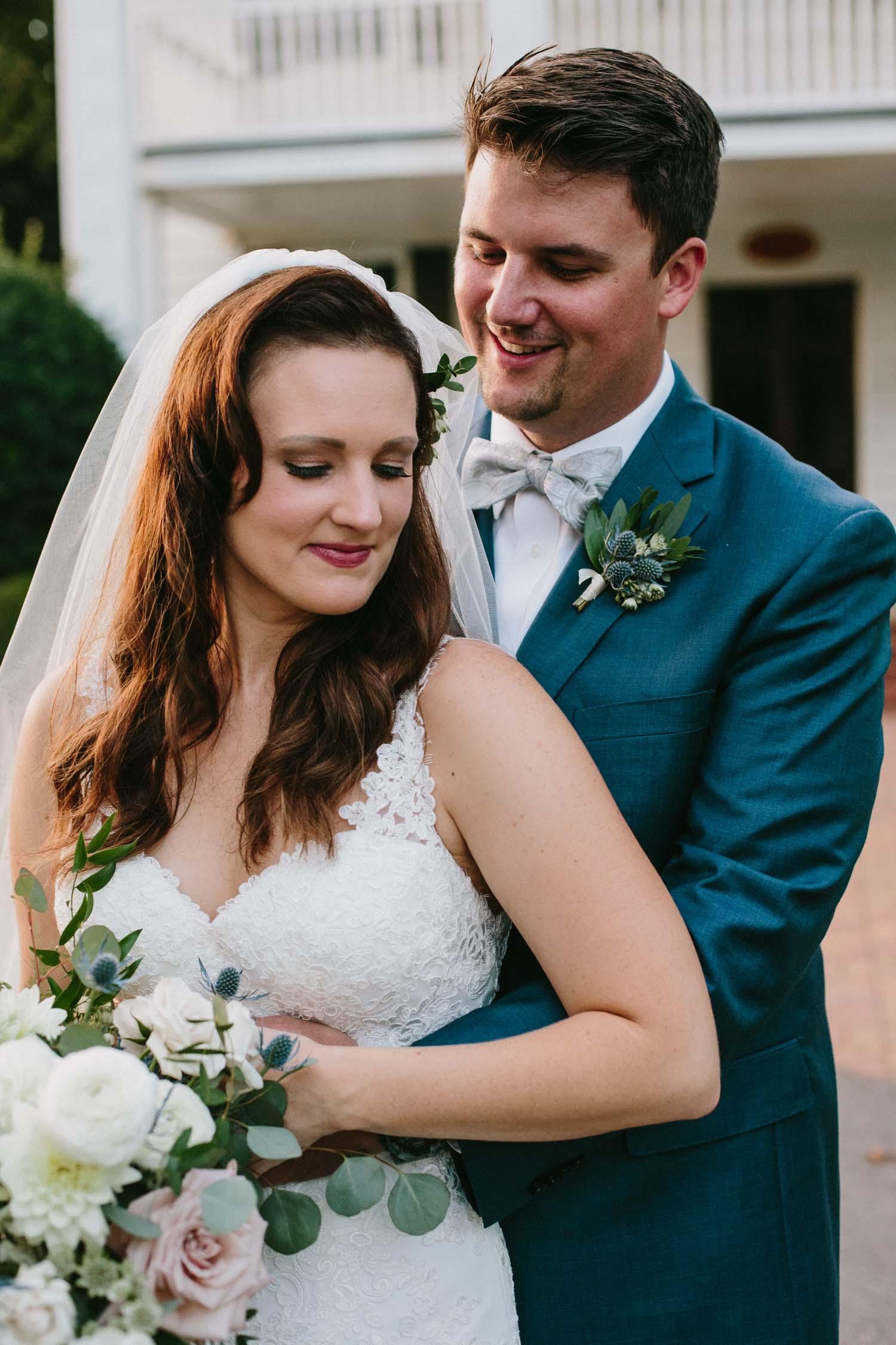 McCulloch_Wedding_2018-705.jpg
