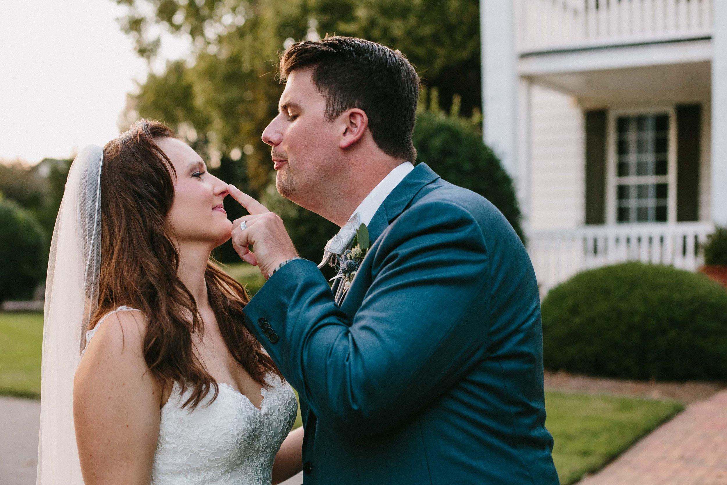 McCulloch_Wedding_2018-712.jpg