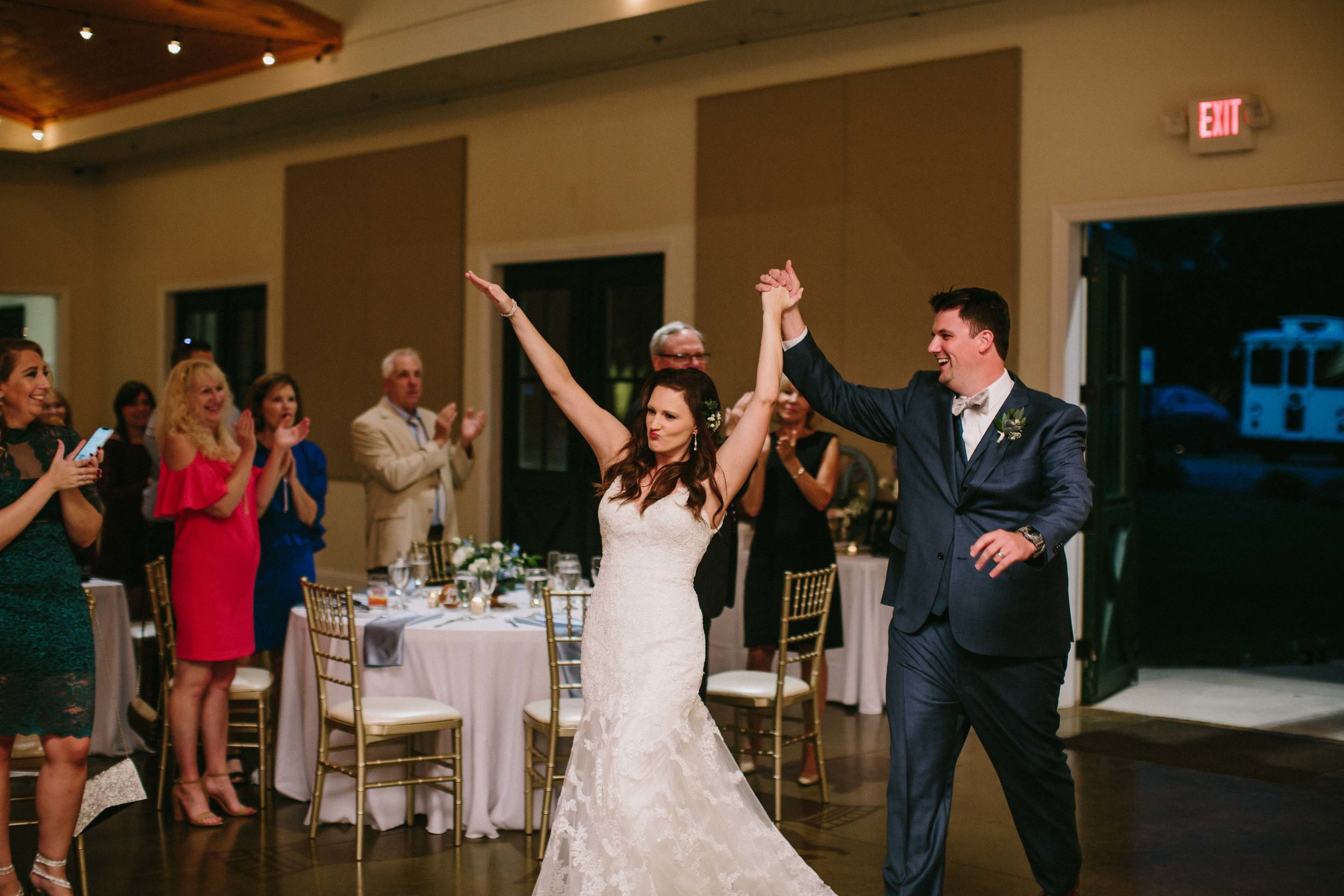 McCulloch_Wedding_2018-749.jpg
