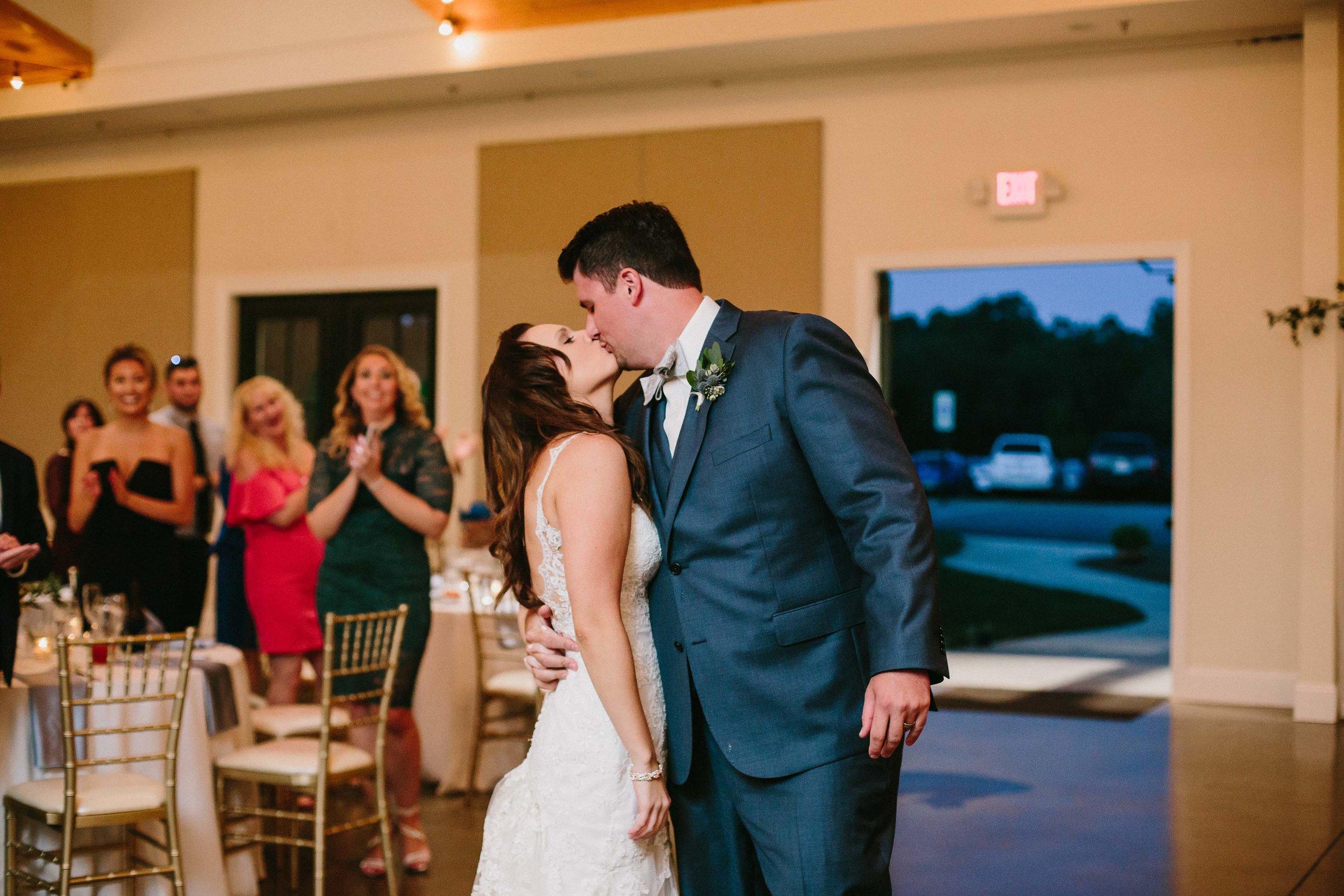 McCulloch_Wedding_2018-750.jpg