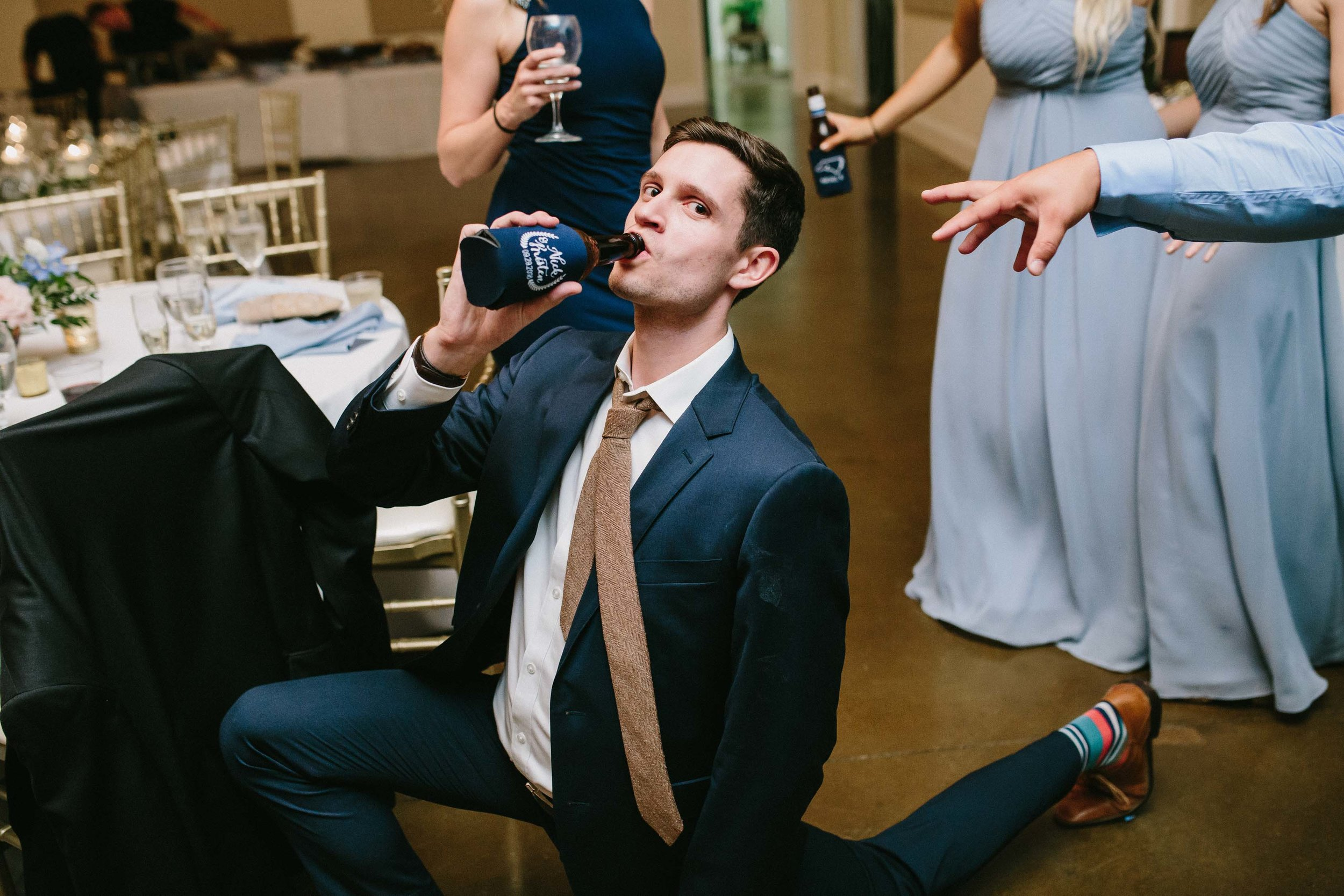 McCulloch_Wedding_2018-964.jpg