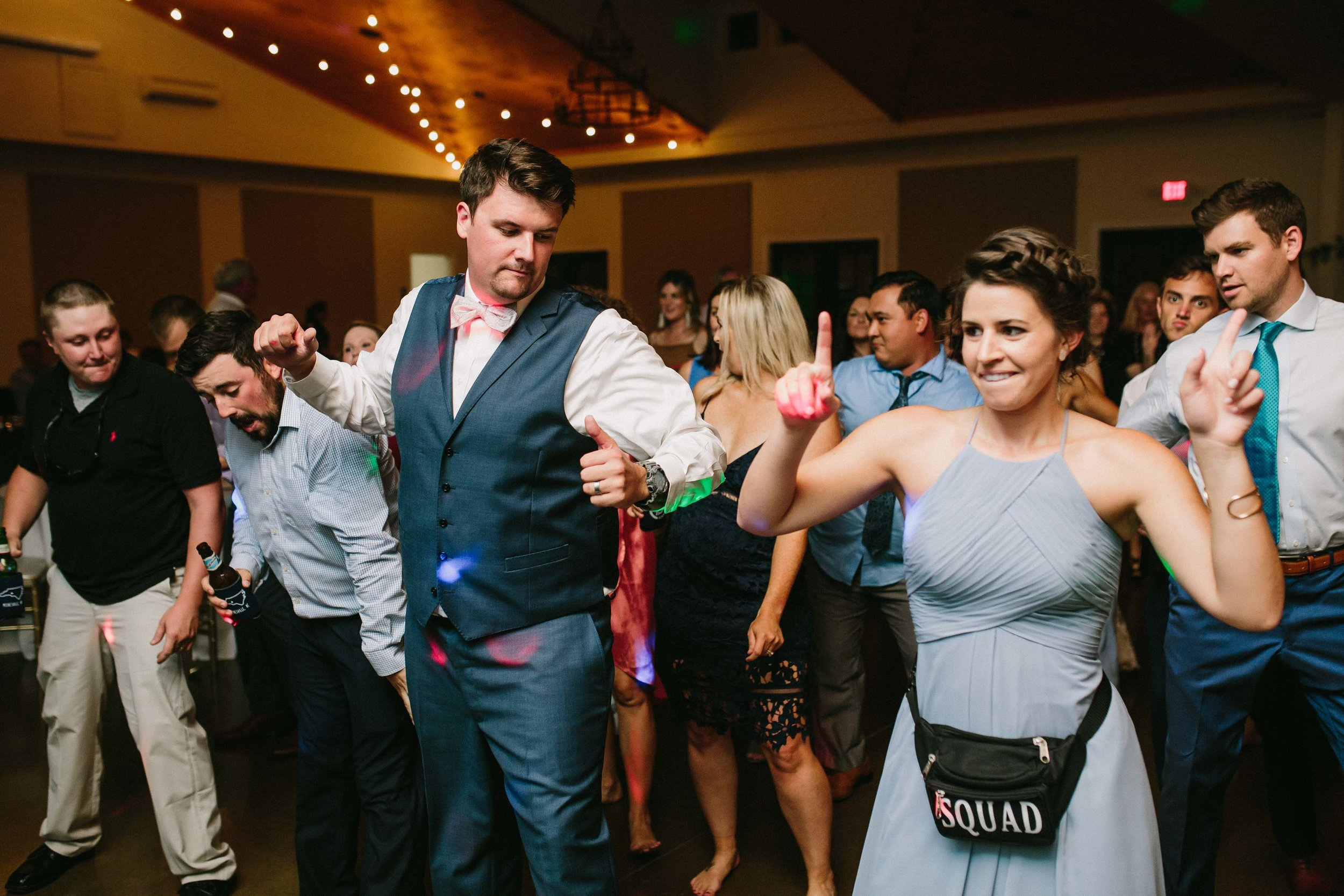McCulloch_Wedding_2018-1014.jpg