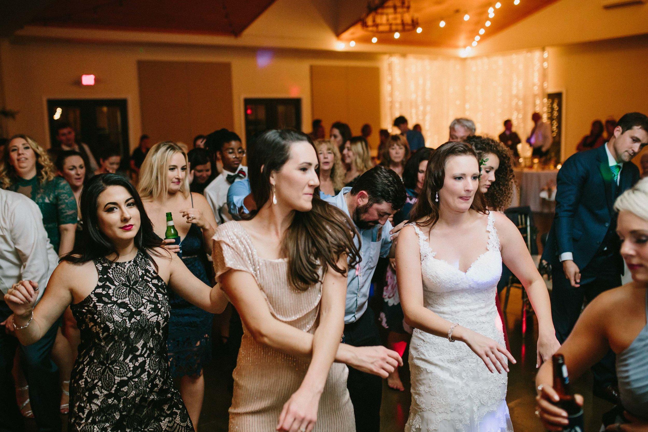 McCulloch_Wedding_2018-1112.jpg