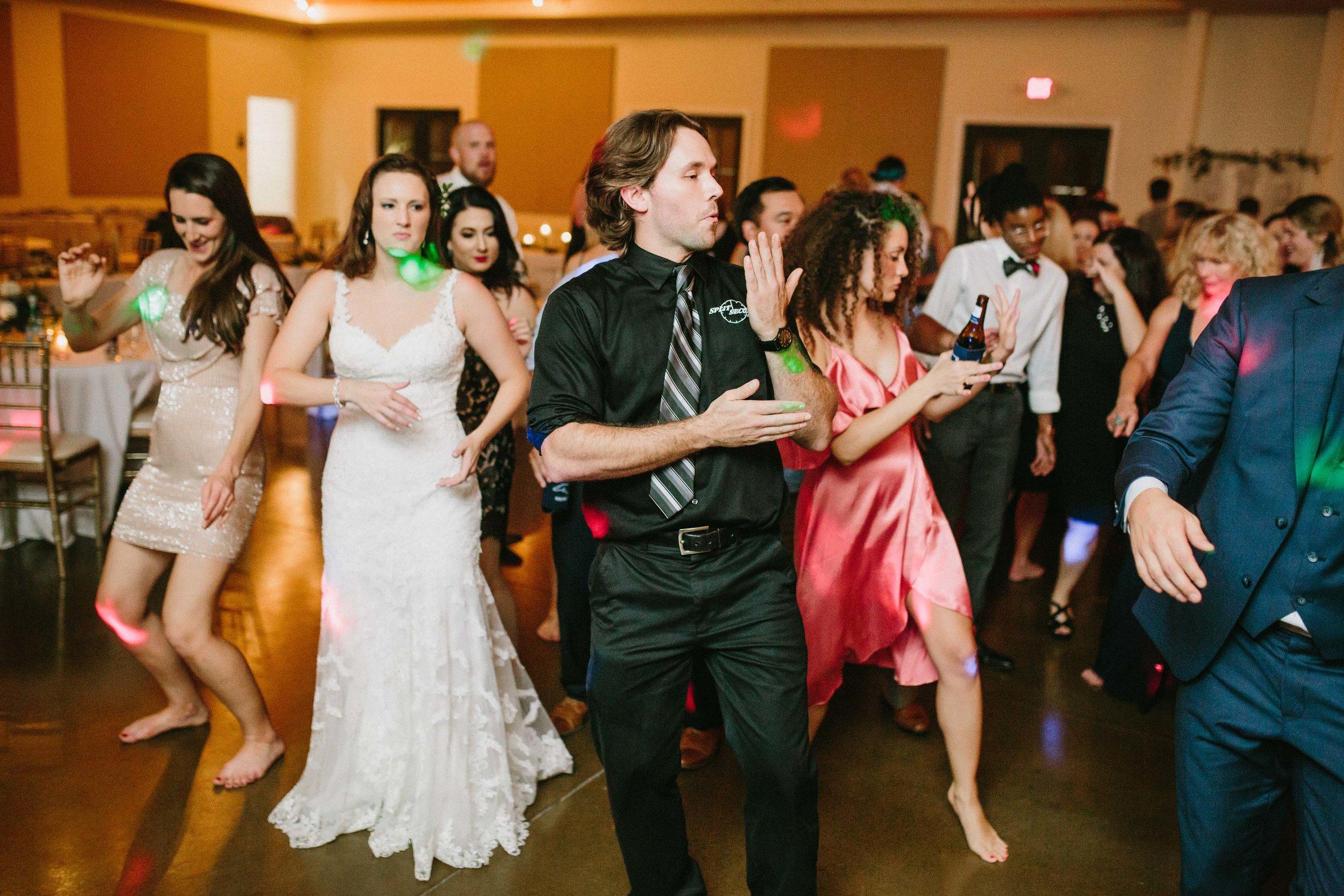 McCulloch_Wedding_2018-1106.jpg