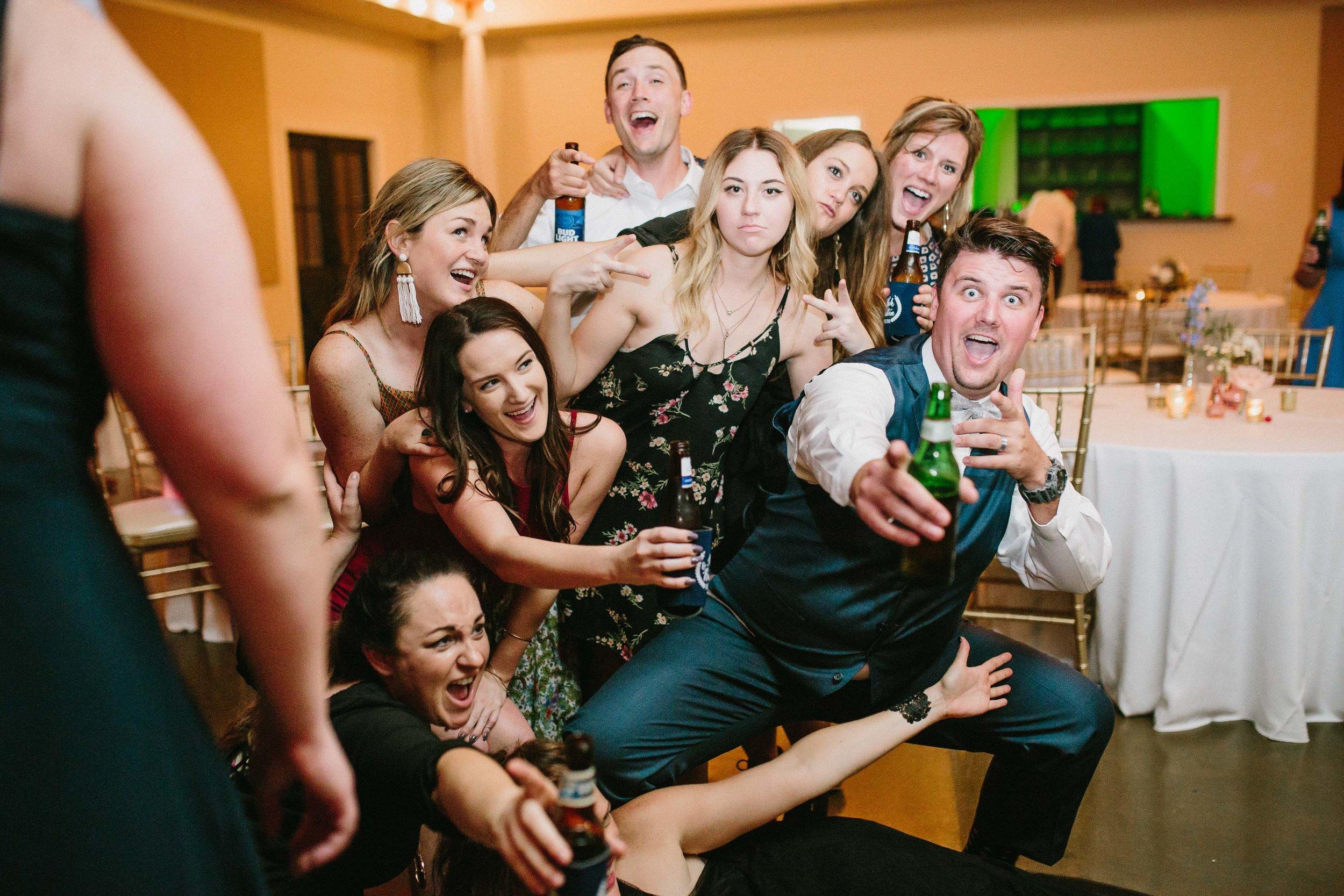 McCulloch_Wedding_2018-1120.jpg