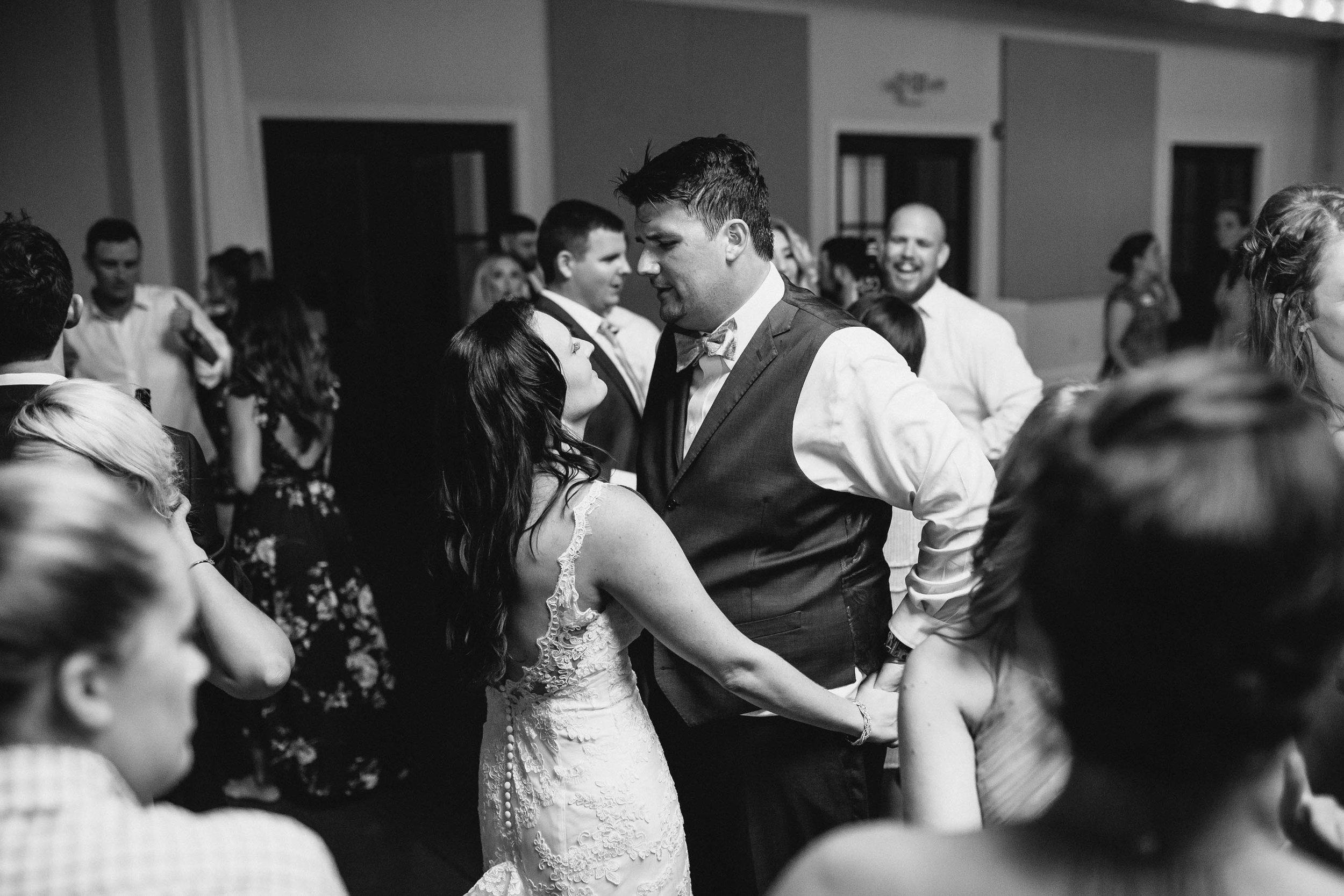 McCulloch_Wedding_2018-1172.jpg